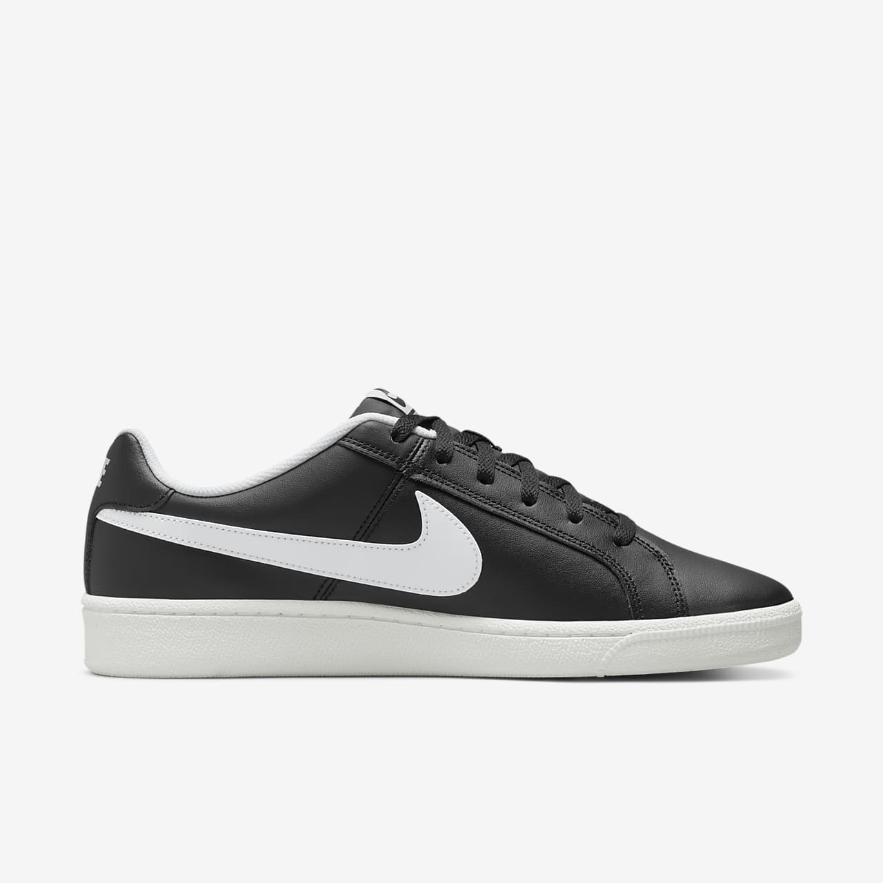 chaussure nike court royale femme