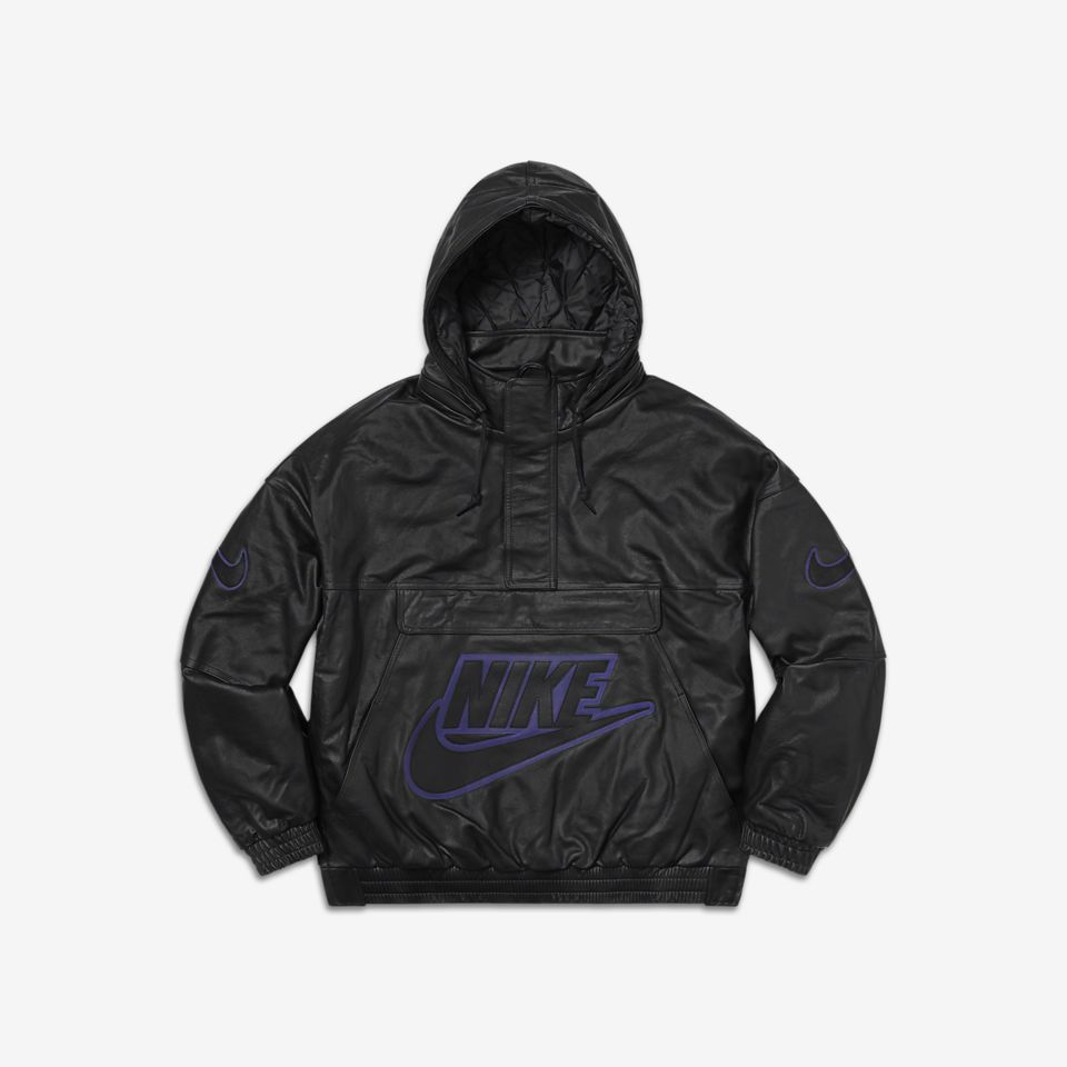 Nike Regenjacken | Winterjacken | Fall Jacket | Rain | Team