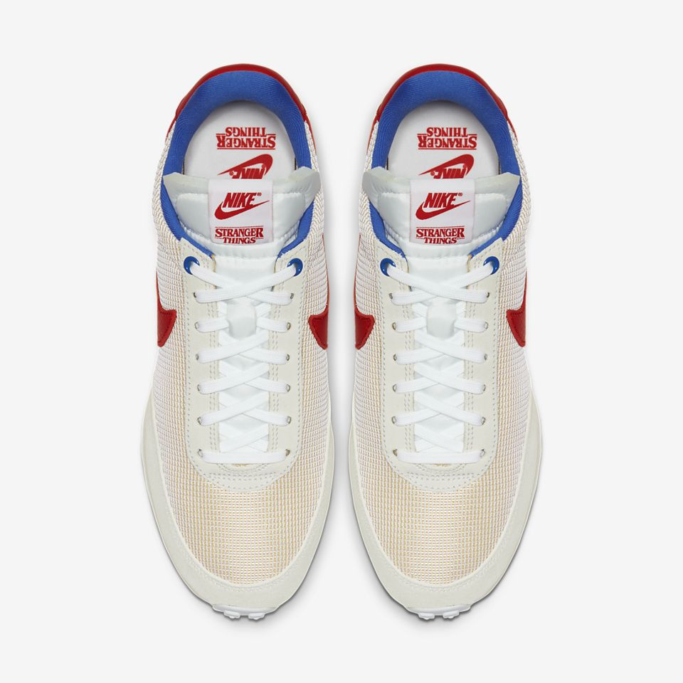 Nike x Stranger Things Air Tailwind 79 'OG Collection' Release Date