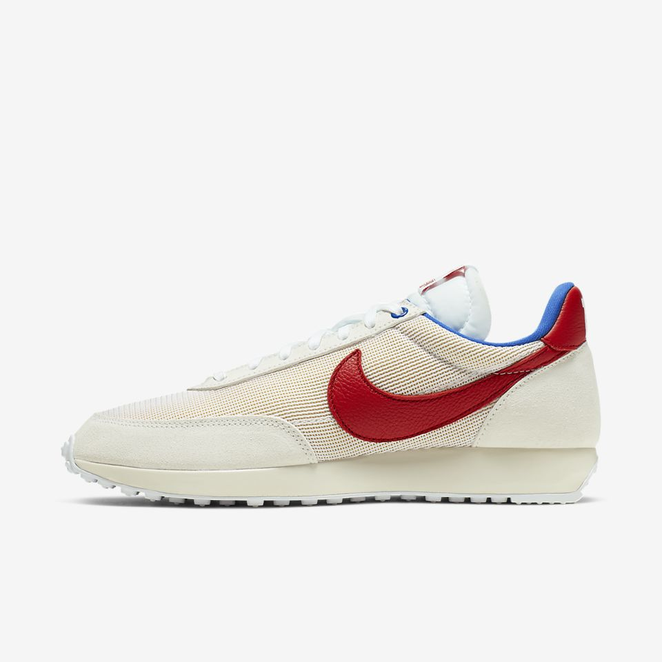 various styles latest design usa cheap sale Nike x Stranger Things Air Tailwind 79 'OG Collection ...