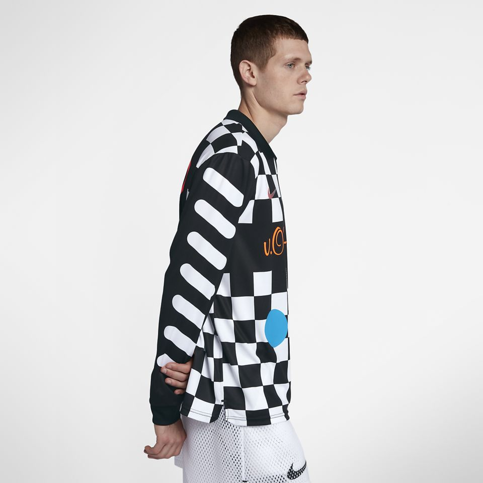 "b0778315b0f ... Nike x Off-White Collection ""Football"