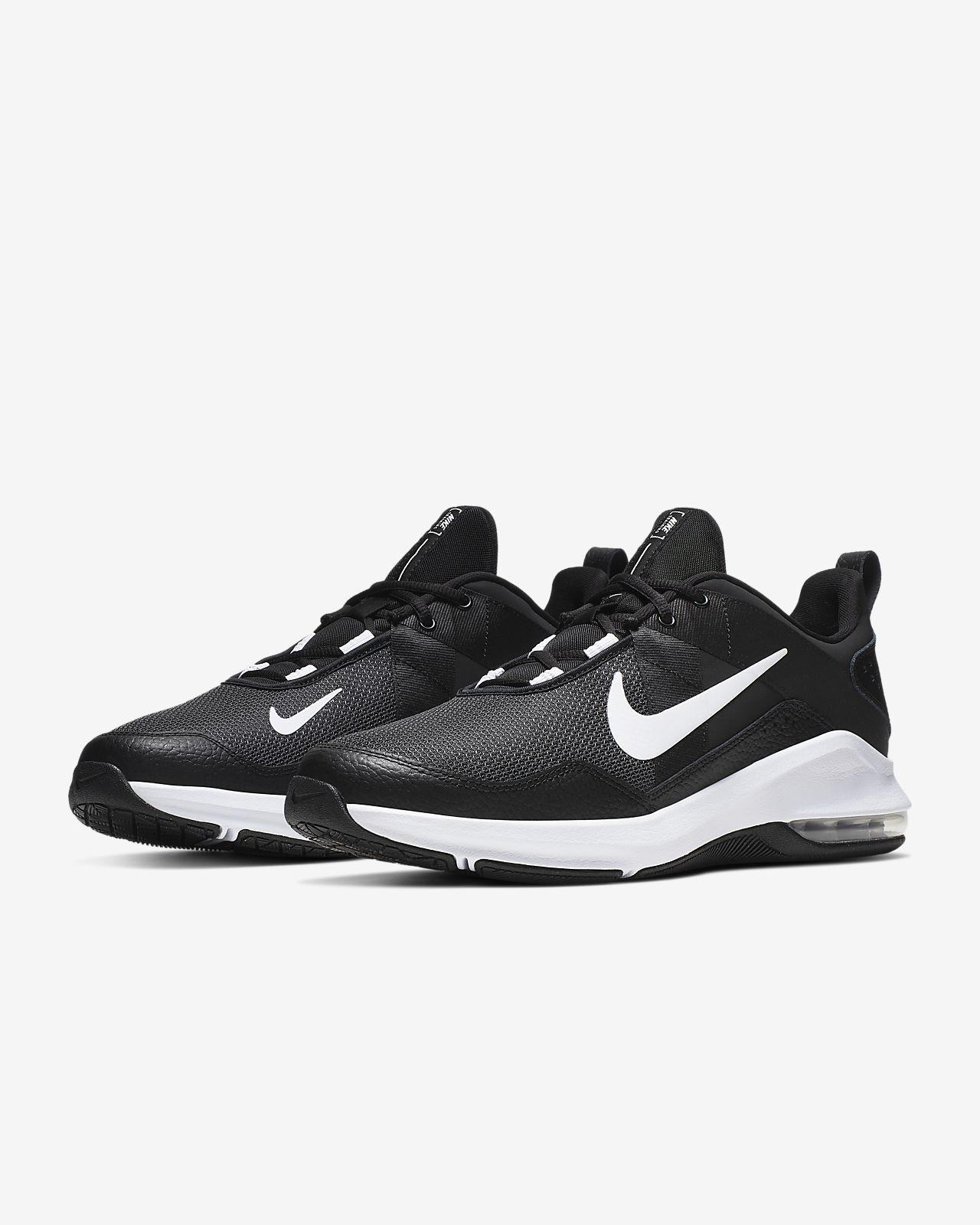 Nike »Air Max Alpha Trainer 2« Sneaker kaufen   OTTO