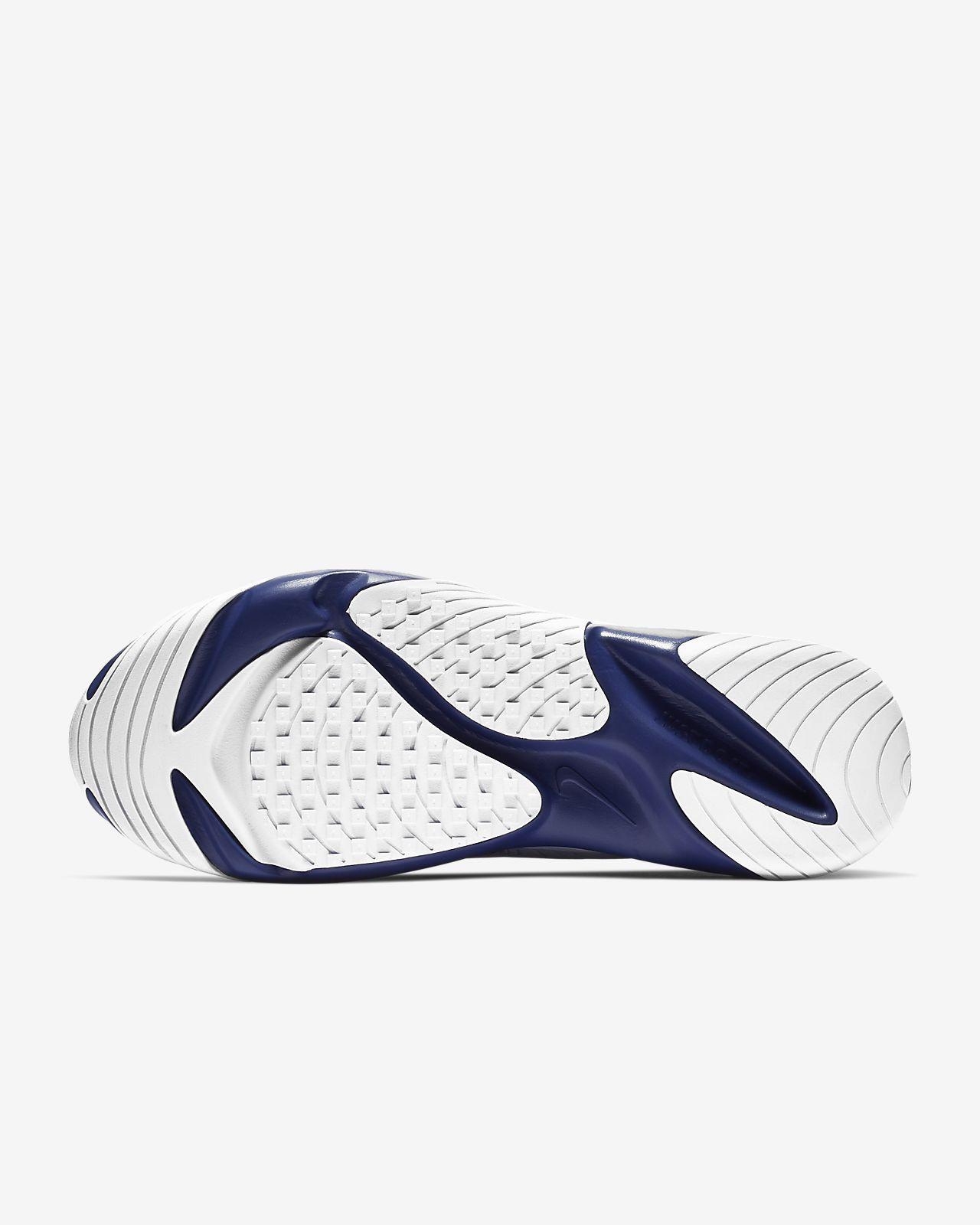 bd54e1b2485a Nike Zoom 2K Men s Shoe. Nike.com HU