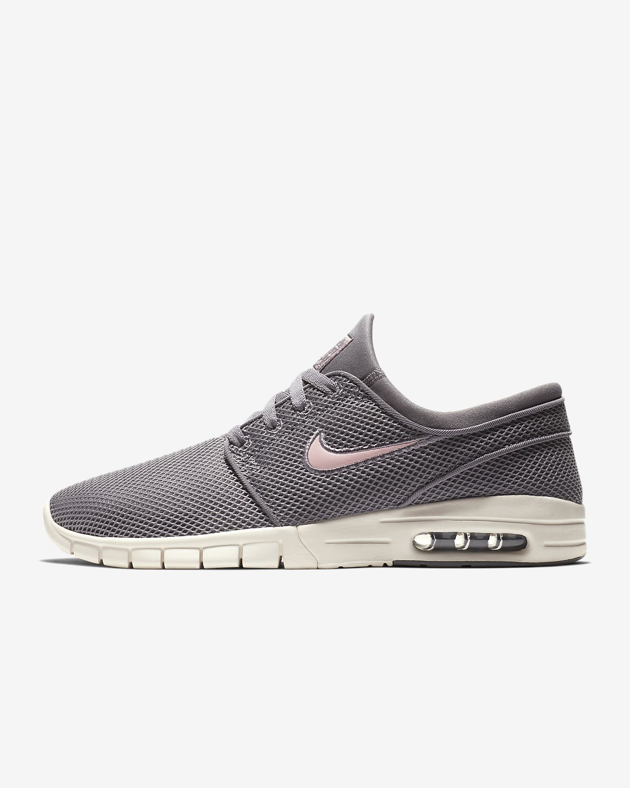 pretty nice 4ee1c 683e2 Nike SB Stefan Janoski Max