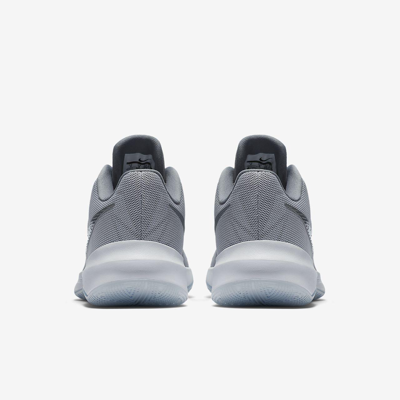 2849a6b6a8e7 Wholesale USA Store Favorite Brands nike blazer sneaker nike blazer  anti-fur sign sport Discounts PK27463