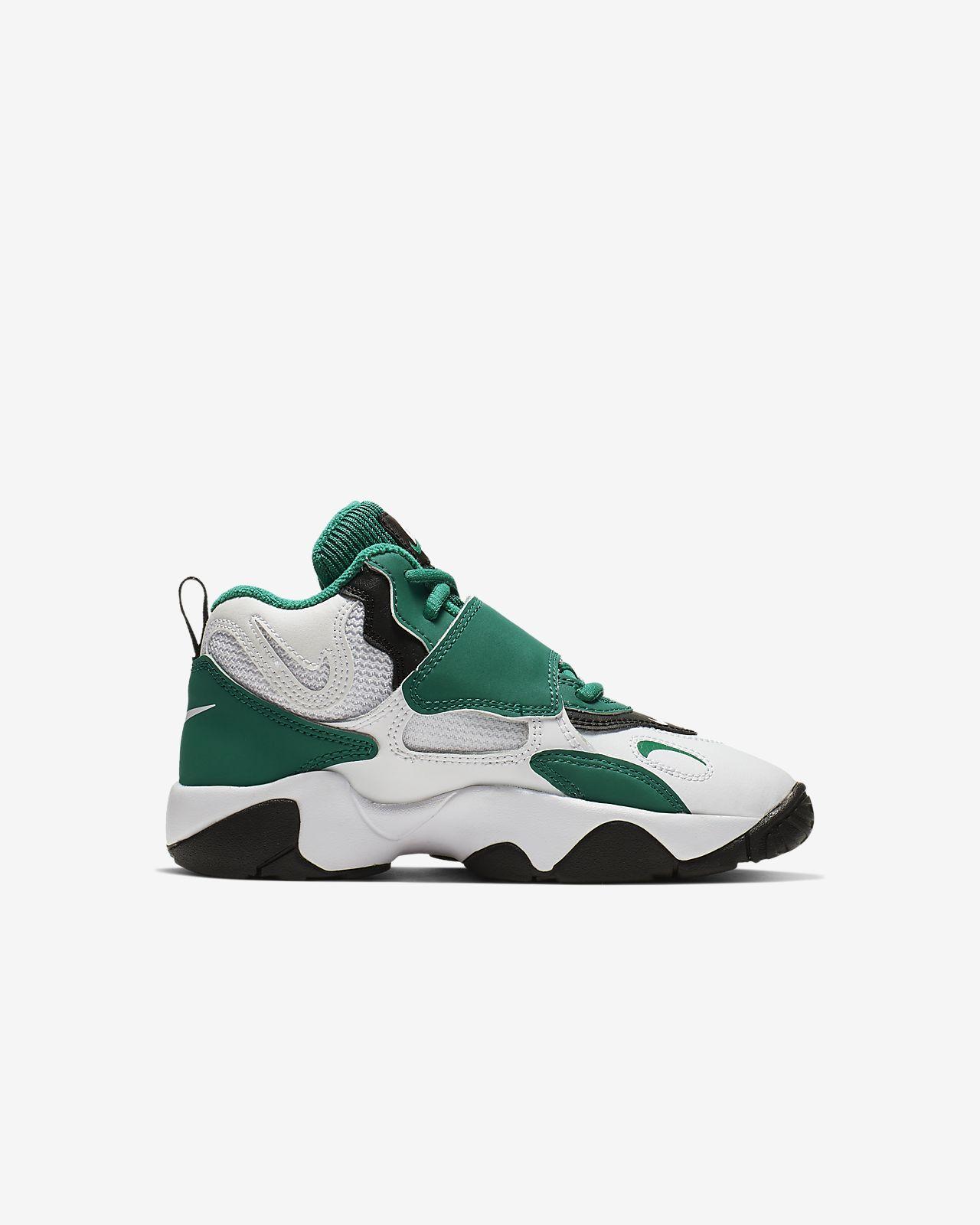 new concept 5597e 50ac9 ... Nike Speed Turf Little Kids  Shoe