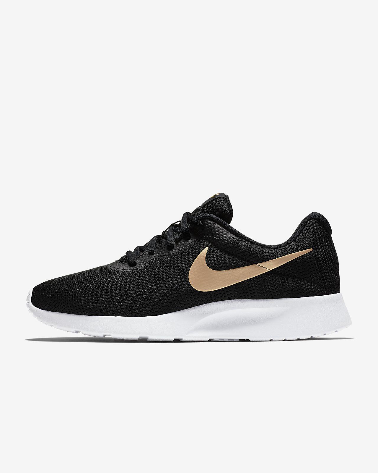 Nike Tanjun Men s Shoe. Nike.com MY fce3403885