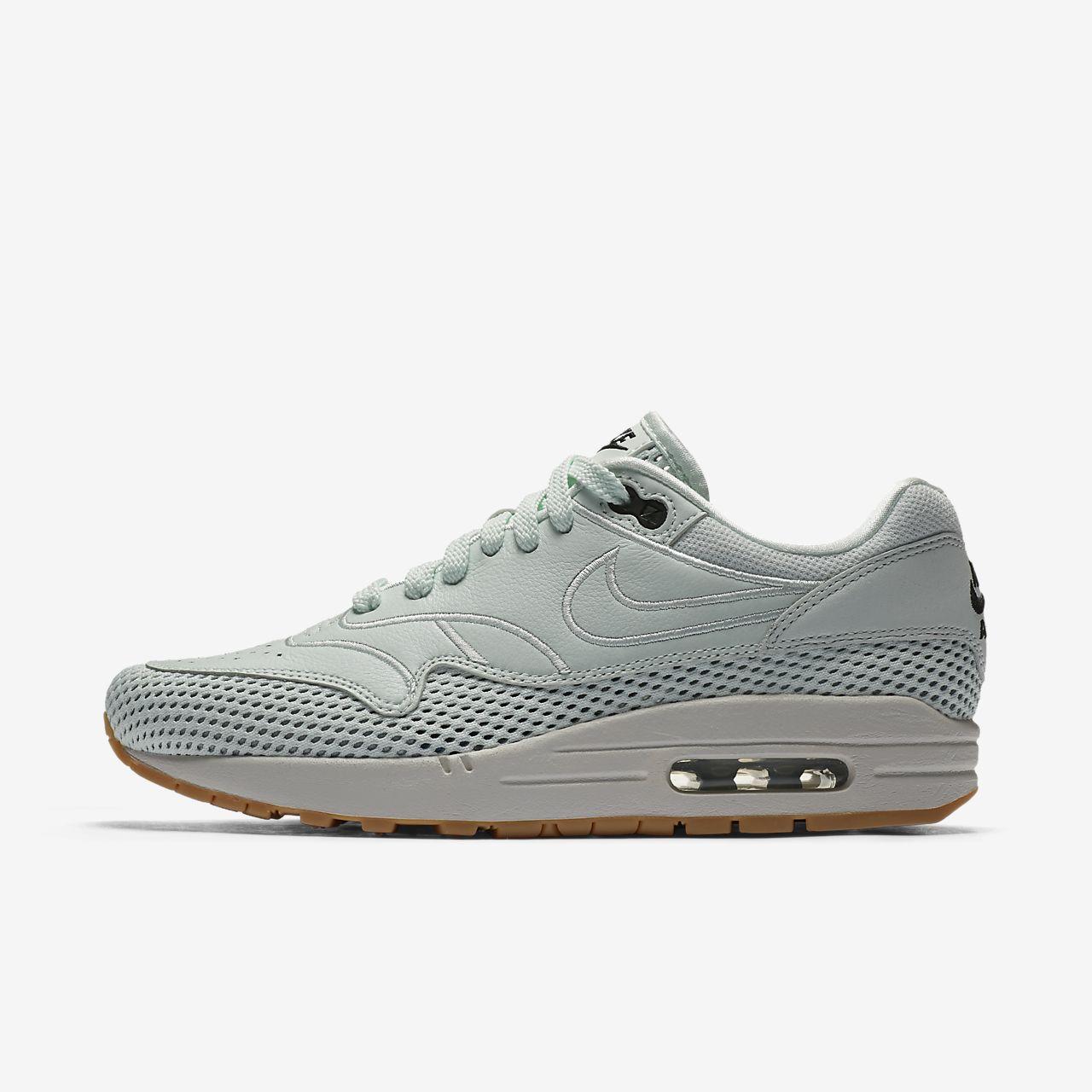 scarpe ragazzo air max 97