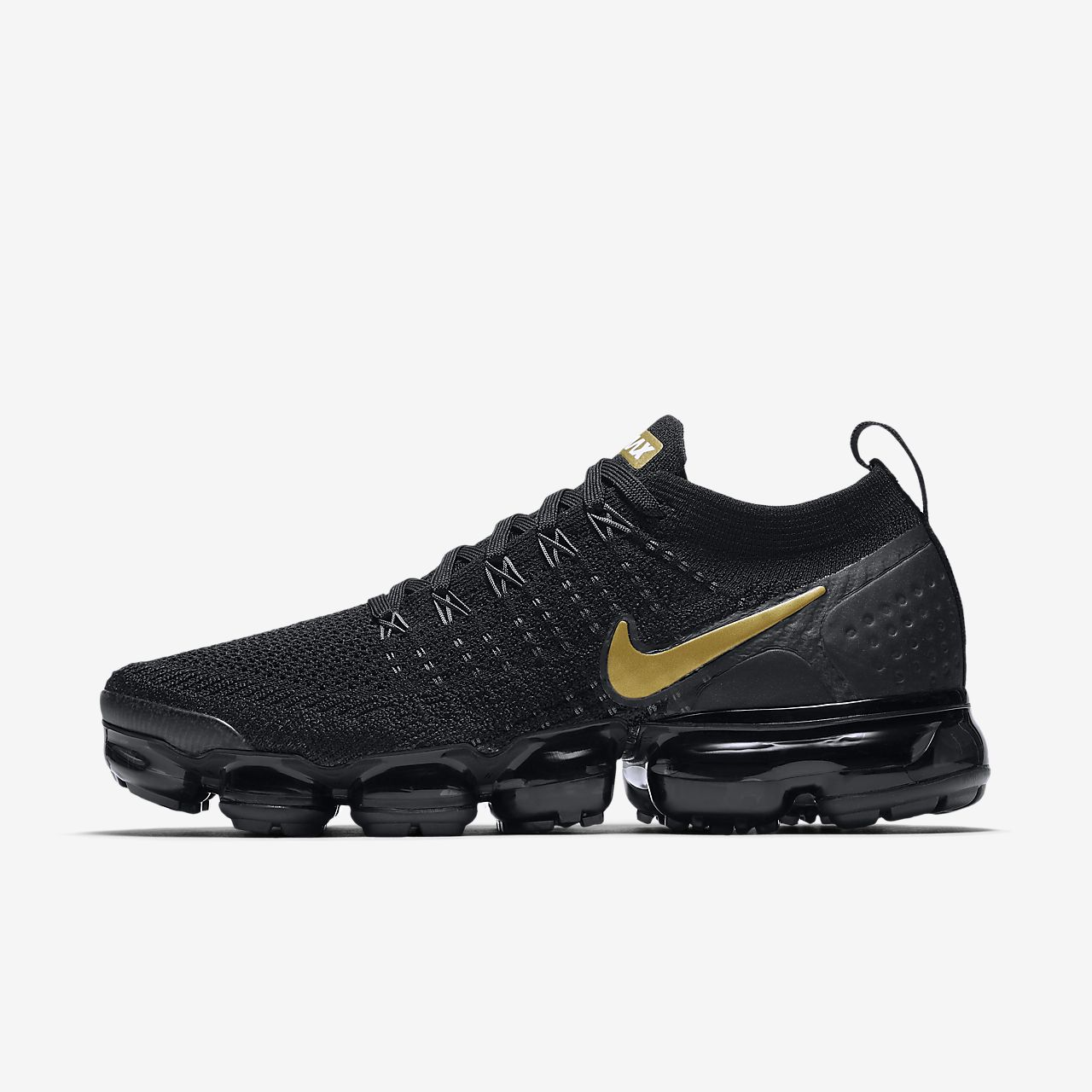 Nike Air VaporMax Flyknit 2 Womens Shoe
