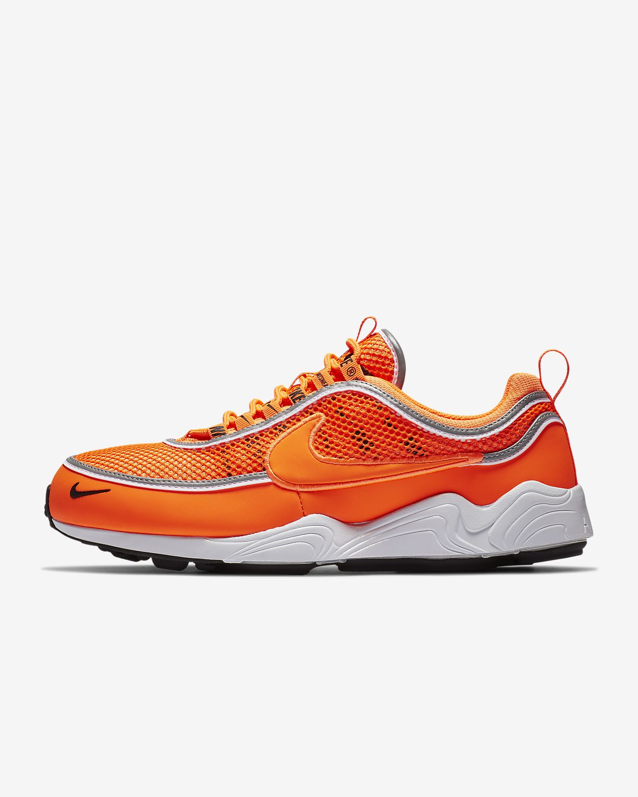 3eba0ab937ecc Nike Air Zoom Spiridon 16 SE Men s Shoe. Nike.com