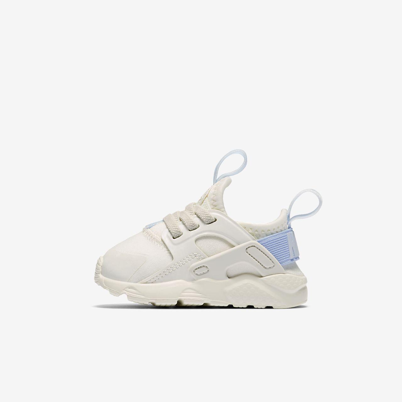 54085ed60135b Chaussure Nike Huarache Ultra pour Bébé Petit enfant ...