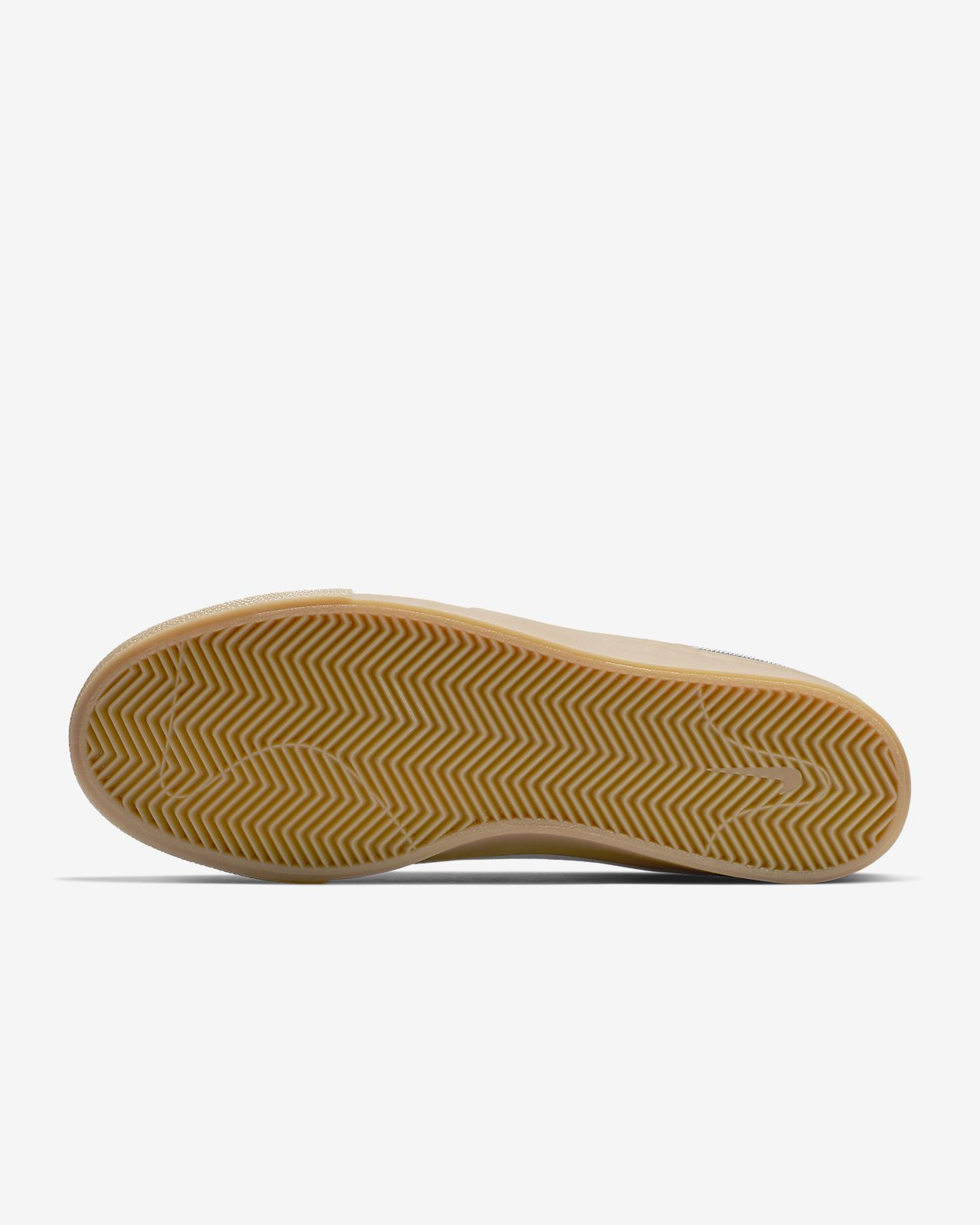 super popular b88aa 3a7e7 ... Nike SB Zoom Stefan Janoski Canvas RM Skate Shoe