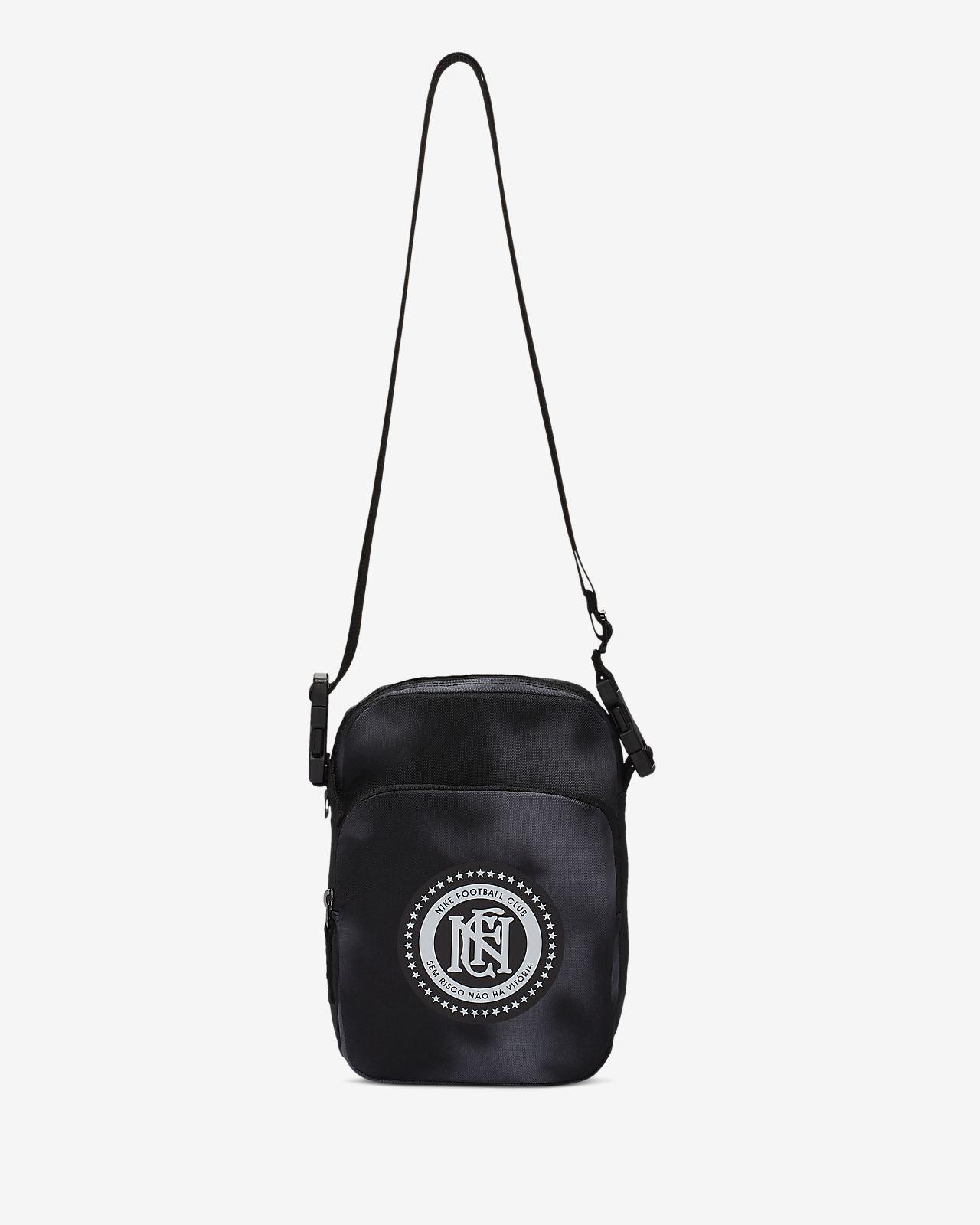 Nike F.C. Shoulder Bag