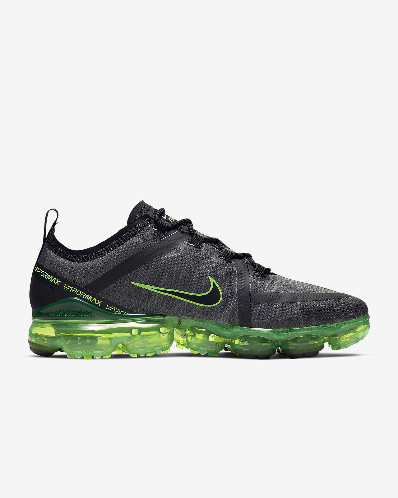 Calzado Nike Air VaporMax 2019