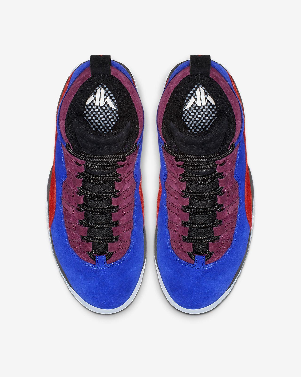 fd24c049260db0 Air Jordan 10 Retro Women s Shoe. Nike.com