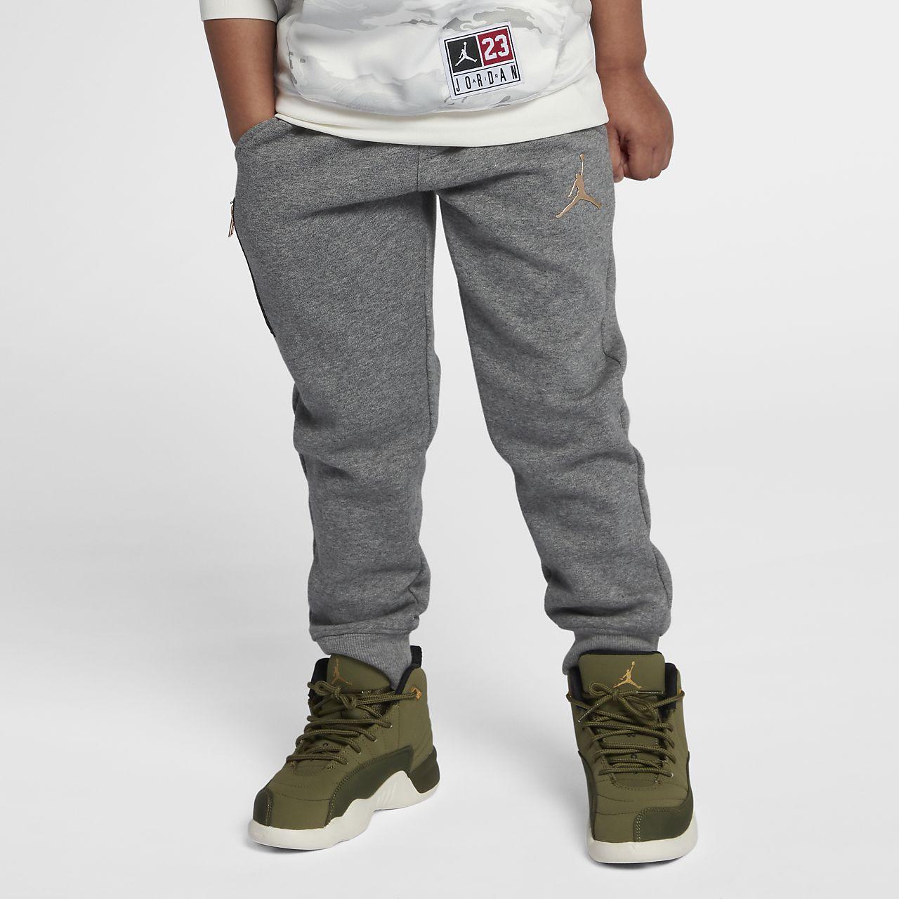 b14a69a7a38799 Jordan Younger Kids  Joggers. Nike.com LU