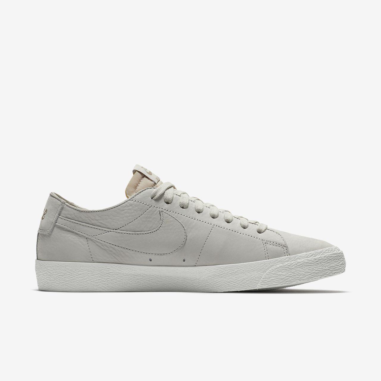 Nike Blazer Bas De Chaussures Déconstruit Pour Les Équipes parfait vente authentique braderie o8Ai45f