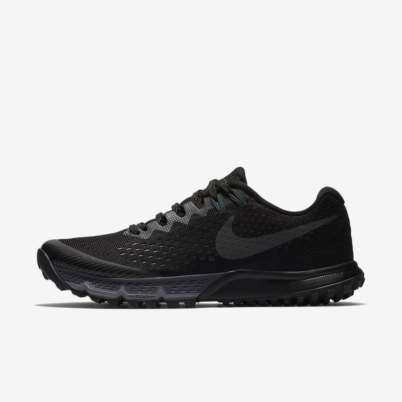Nike Free   V Womens Shoes Black