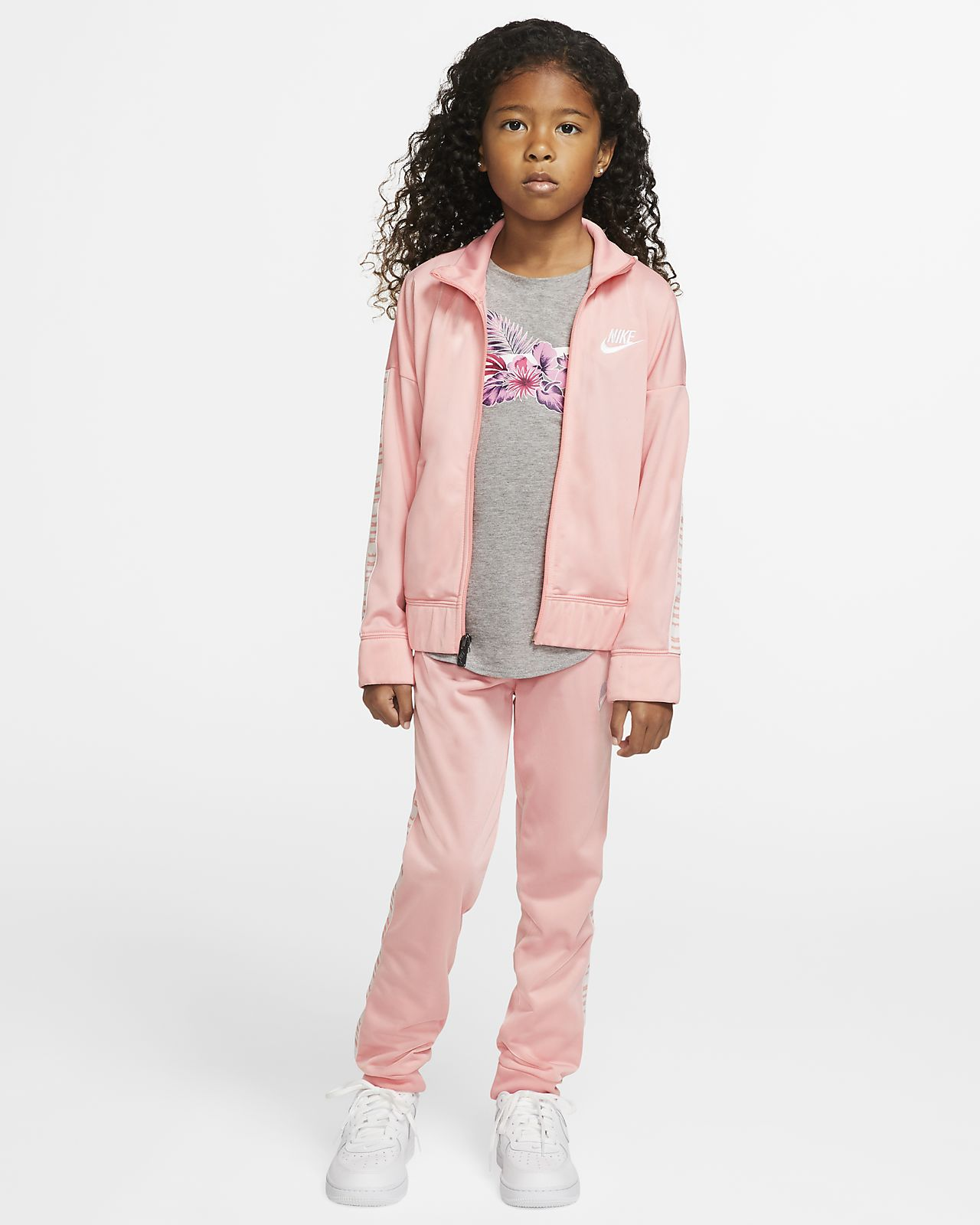 Nike Sportswear Xandall - Nen/a petit/a
