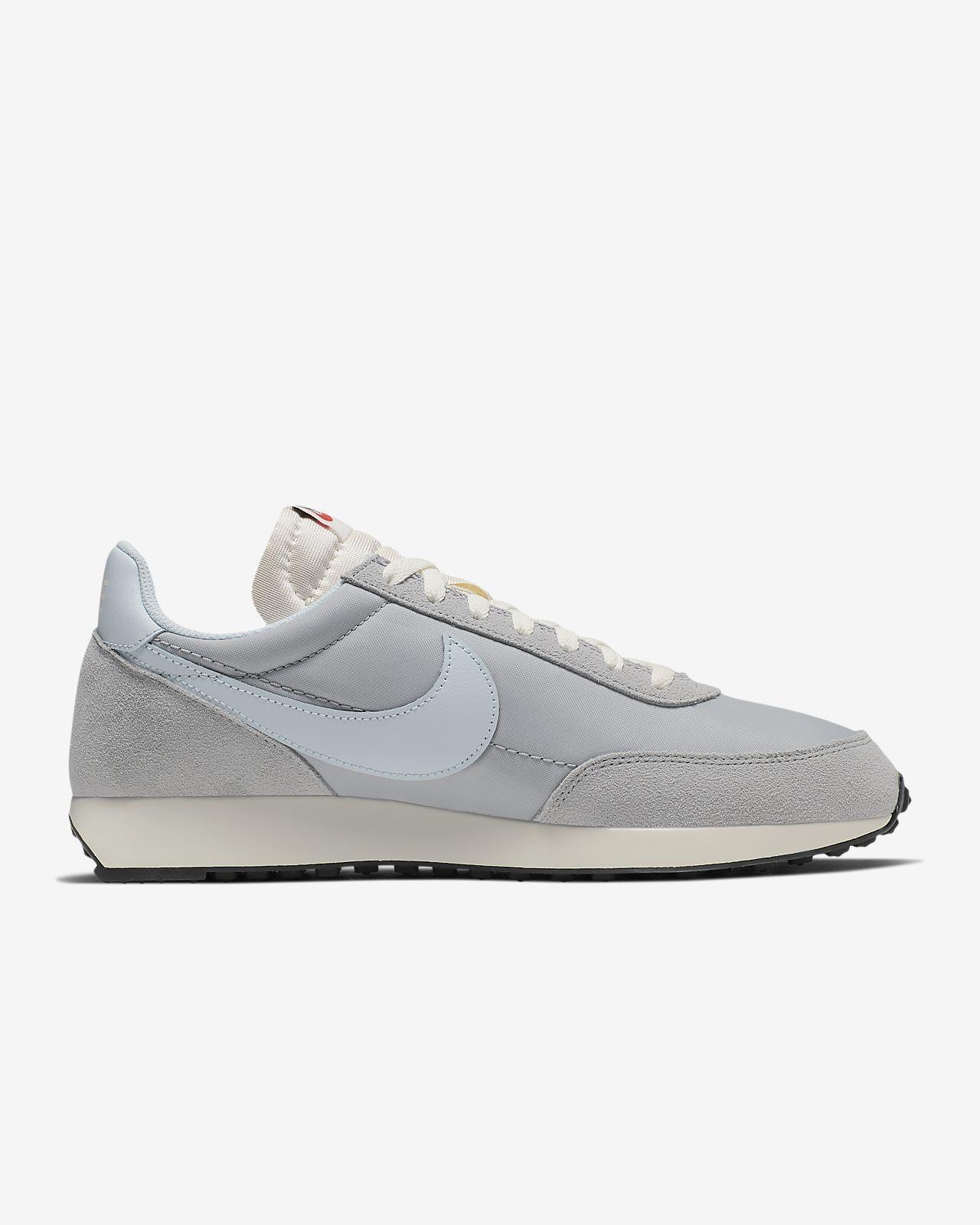 chaussure nike air tailwind 79 bleu