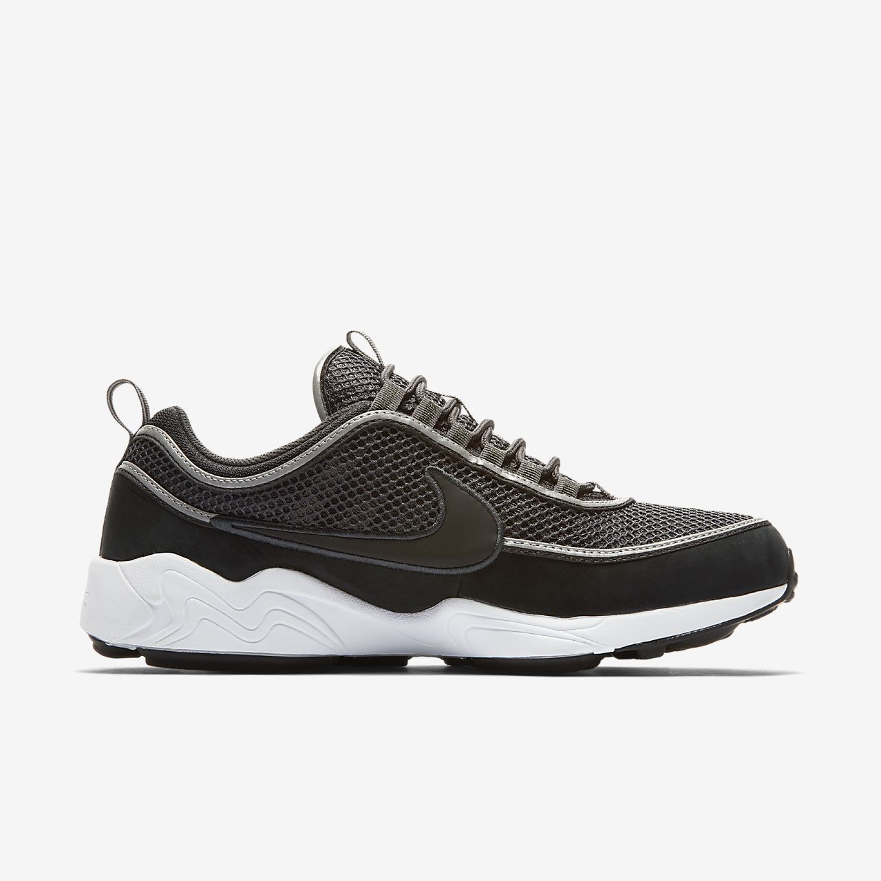 ... Nike Air Zoom Spiridon 16 SE Men's Shoe