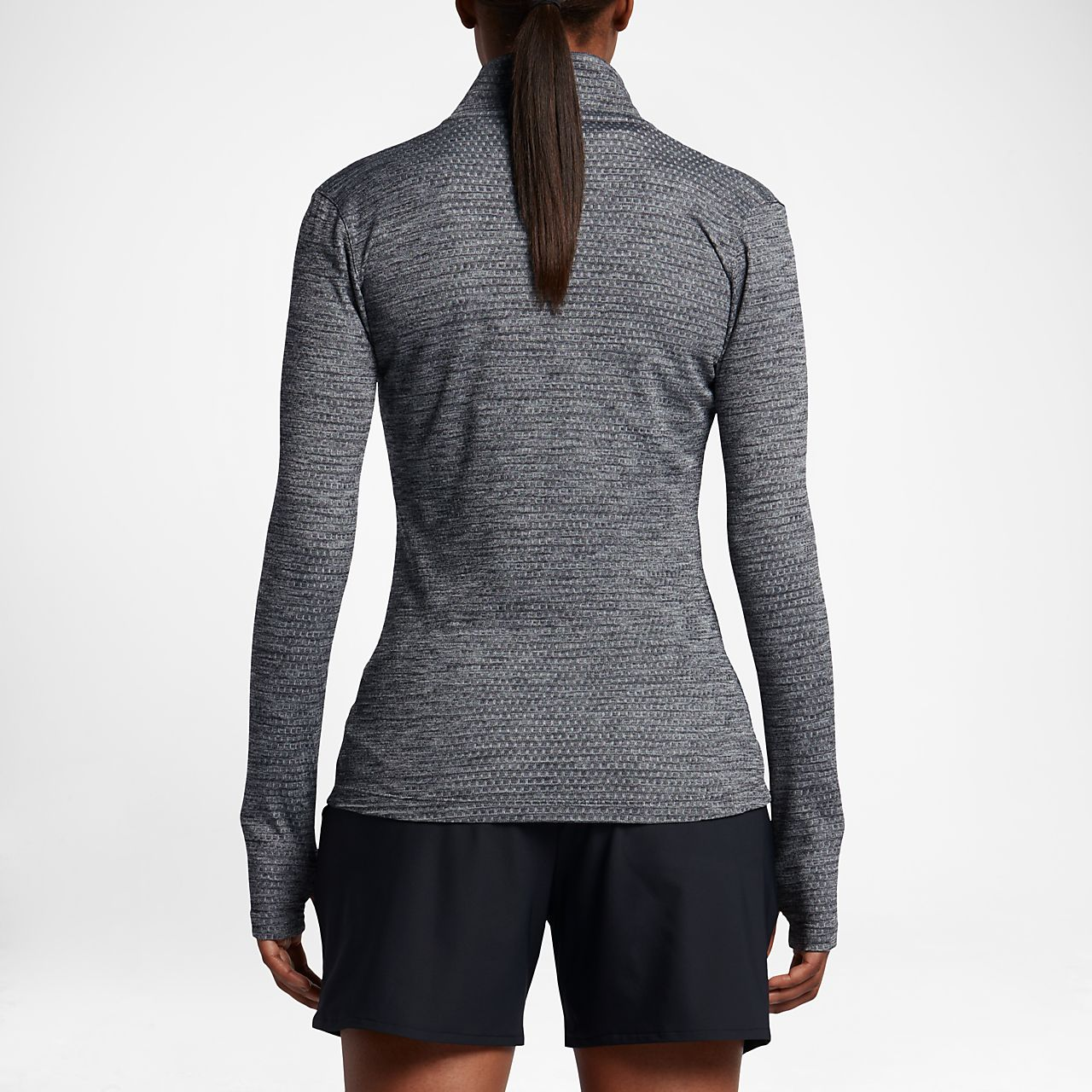 ... Nike Dry Women's Golf Jacket