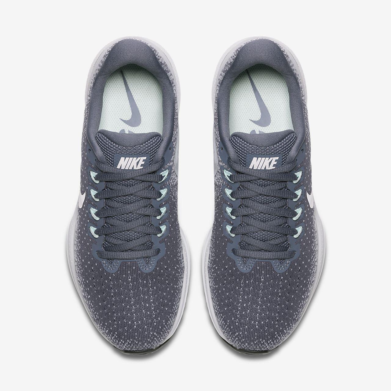 6177ddad0e5ed Calzado de running para mujer Nike Air Zoom Vomero 13. Nike.com MX