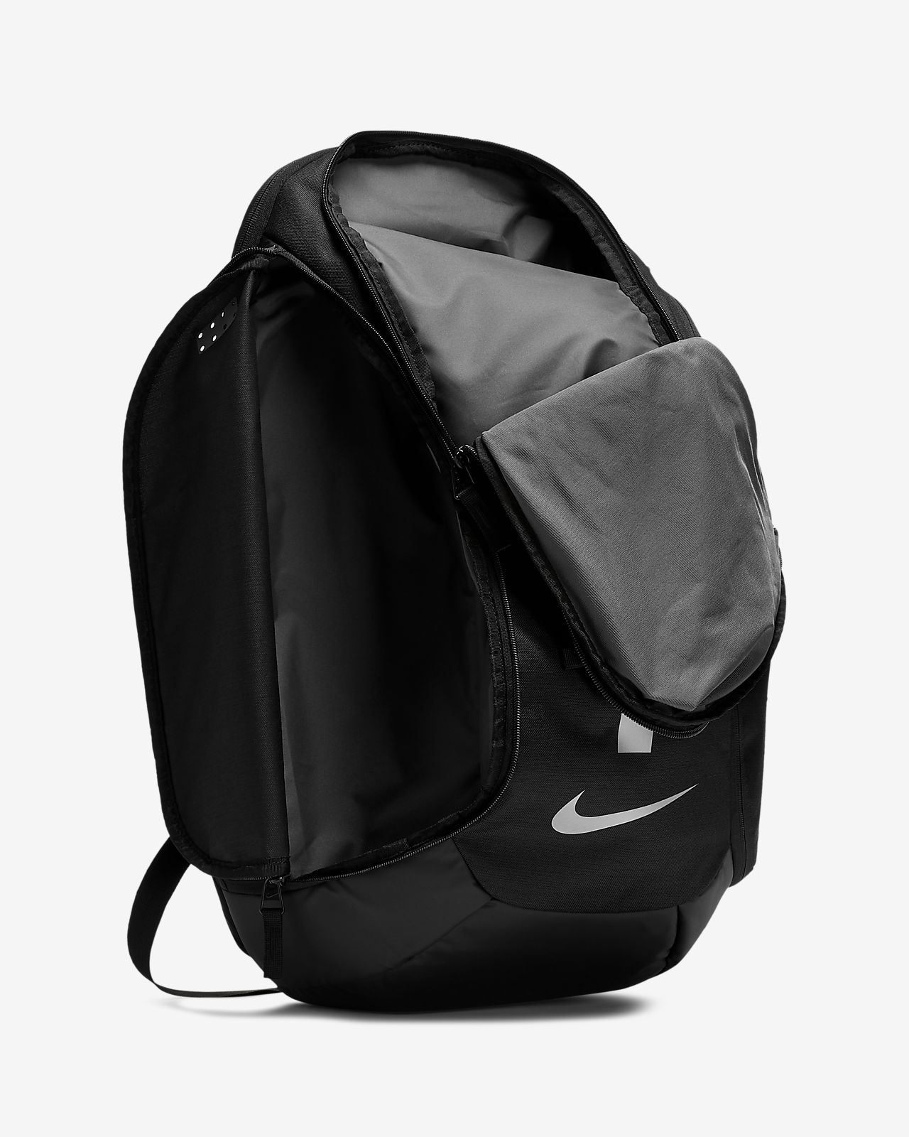 nike max air elite backpack pas cher
