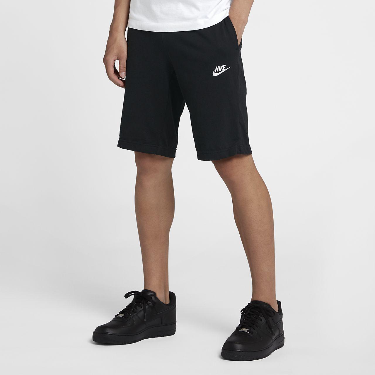 4a32e7b48951 Low Resolution Nike Sportswear Men s Shorts Nike Sportswear Men s Shorts