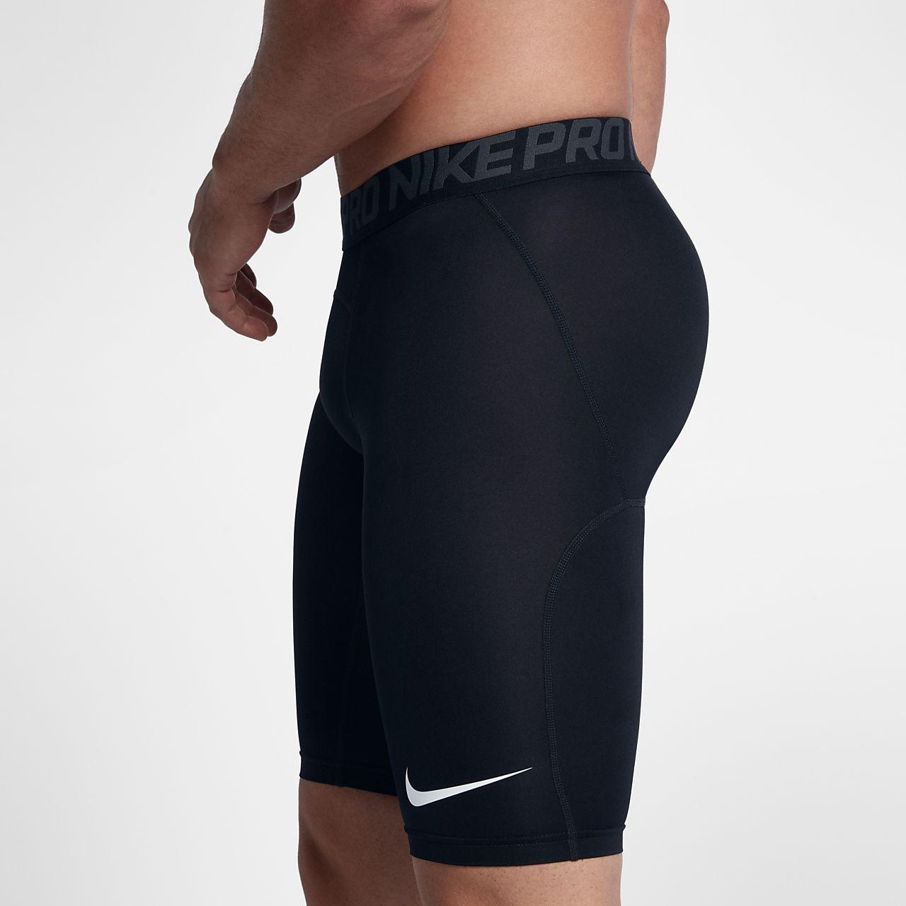 5f7e17e785b8 Nike Pro Men s 6