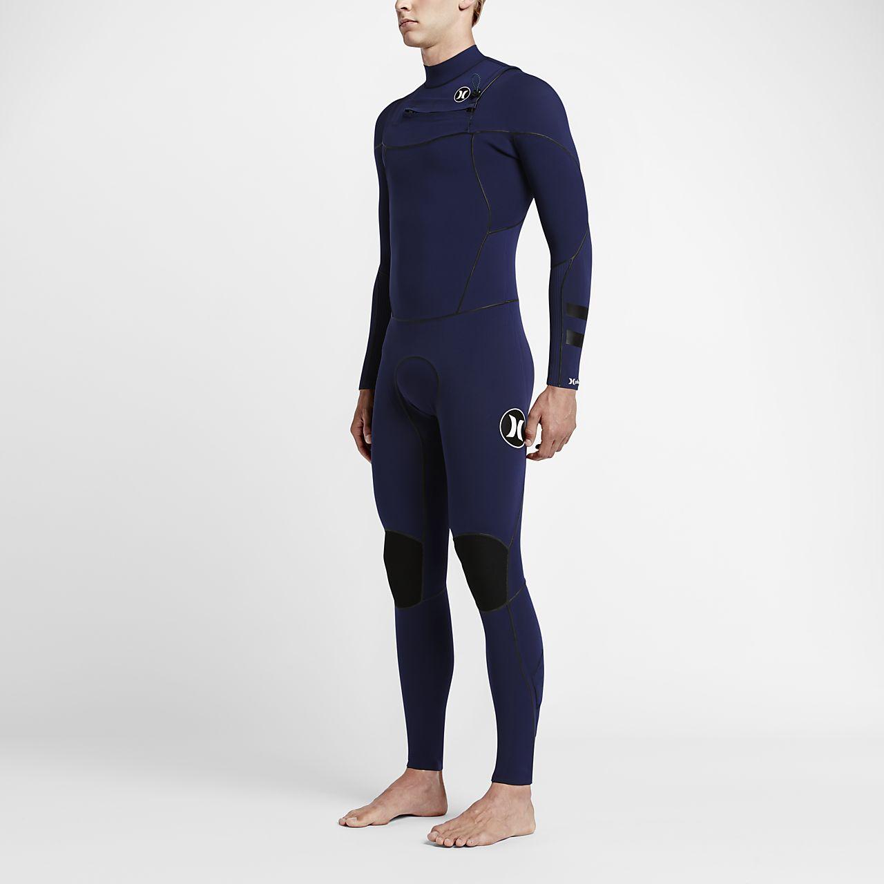 ... Hurley Phantom 303 Fullsuit Men's Wetsuit