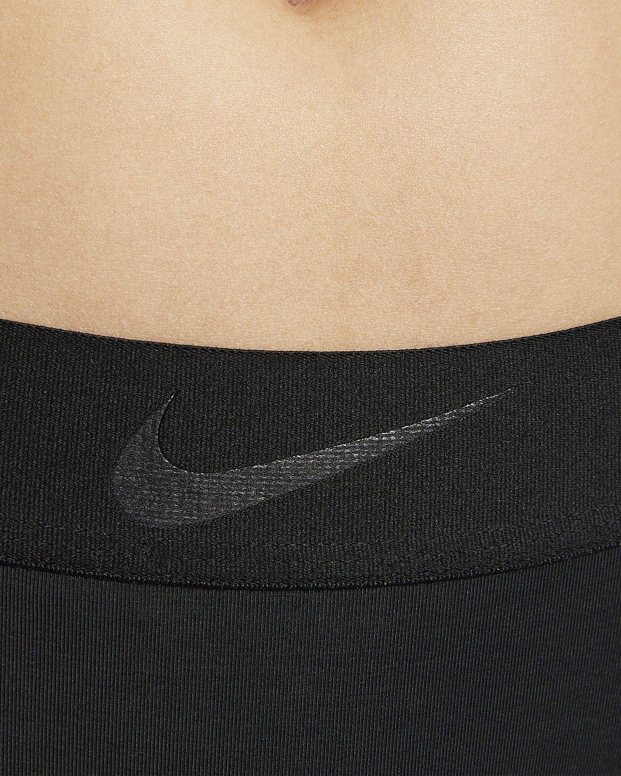9ba03138e5f7 Nike x MMW Women's Underwear. Nike.com PH