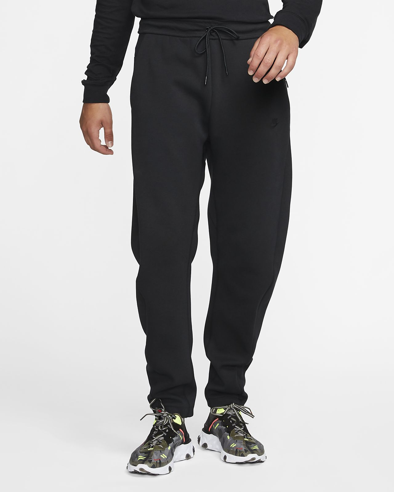 Nike Sportswear Tech Fleece Herrenhose