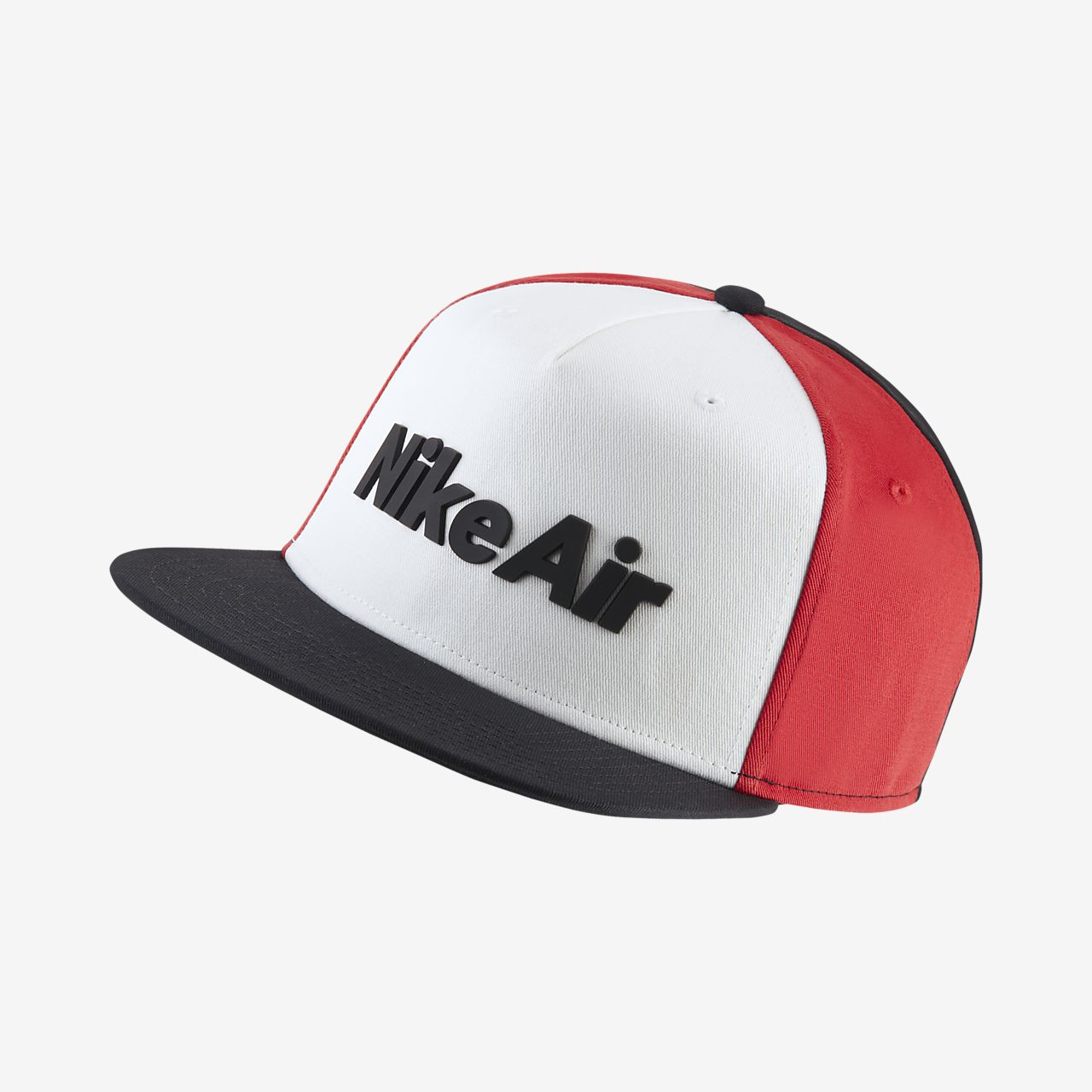 Nike Air Pro Capsule Adjustable Hat