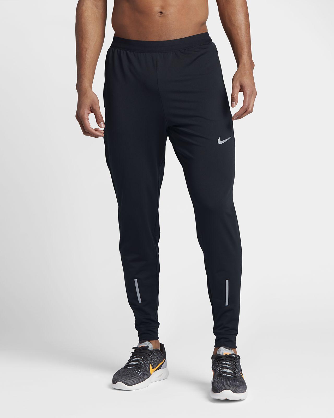 innovative design 3f5ba 1116c Nike Dri-FIT Phenom Men s 27