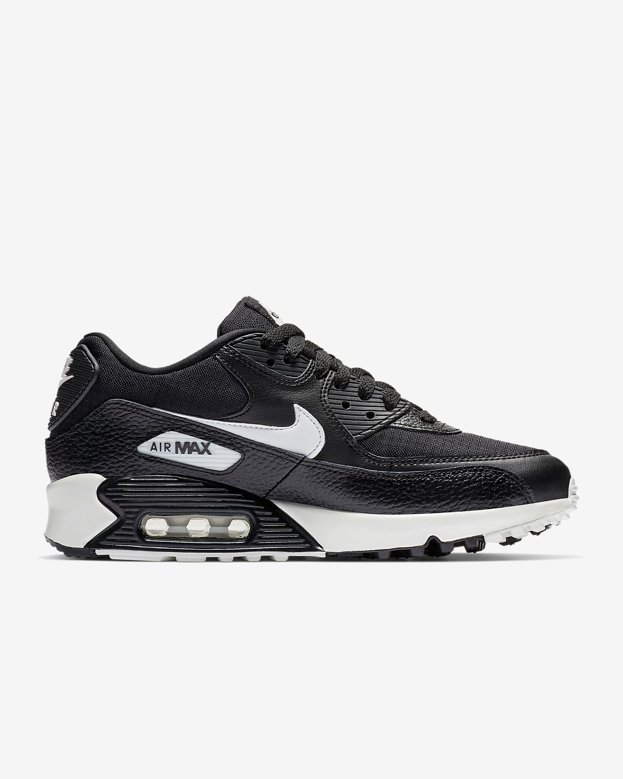 new style 0eac7 fe9f5 ... Nike Air Max 90 Women s Shoe