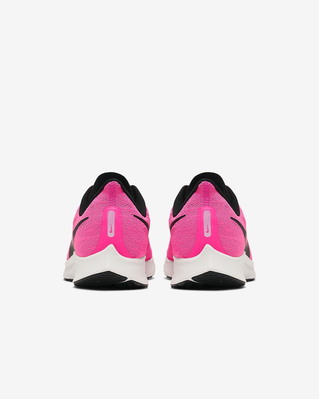 Nike Air Zoom Pegasus 36 Herren Laufschuh