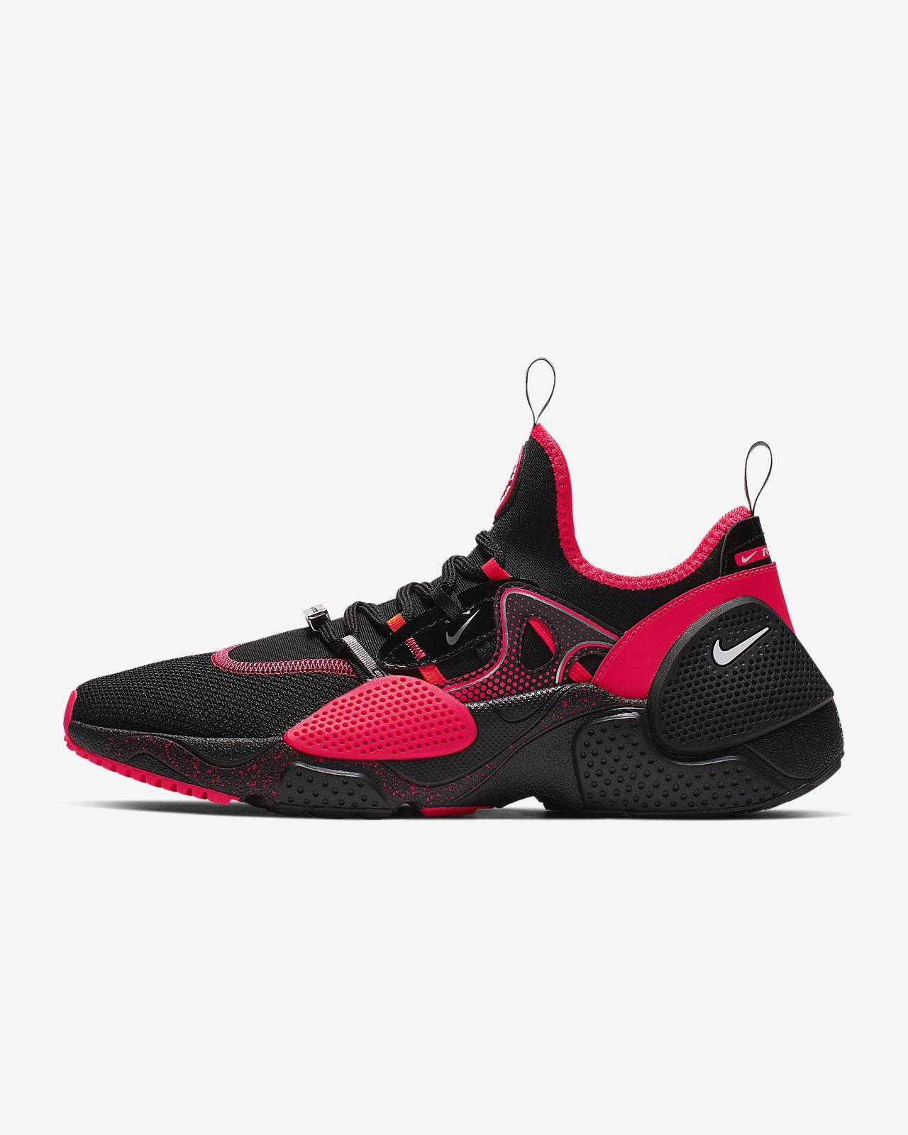 Nike Huarache E.D.G.E. AS QS 男子运动鞋
