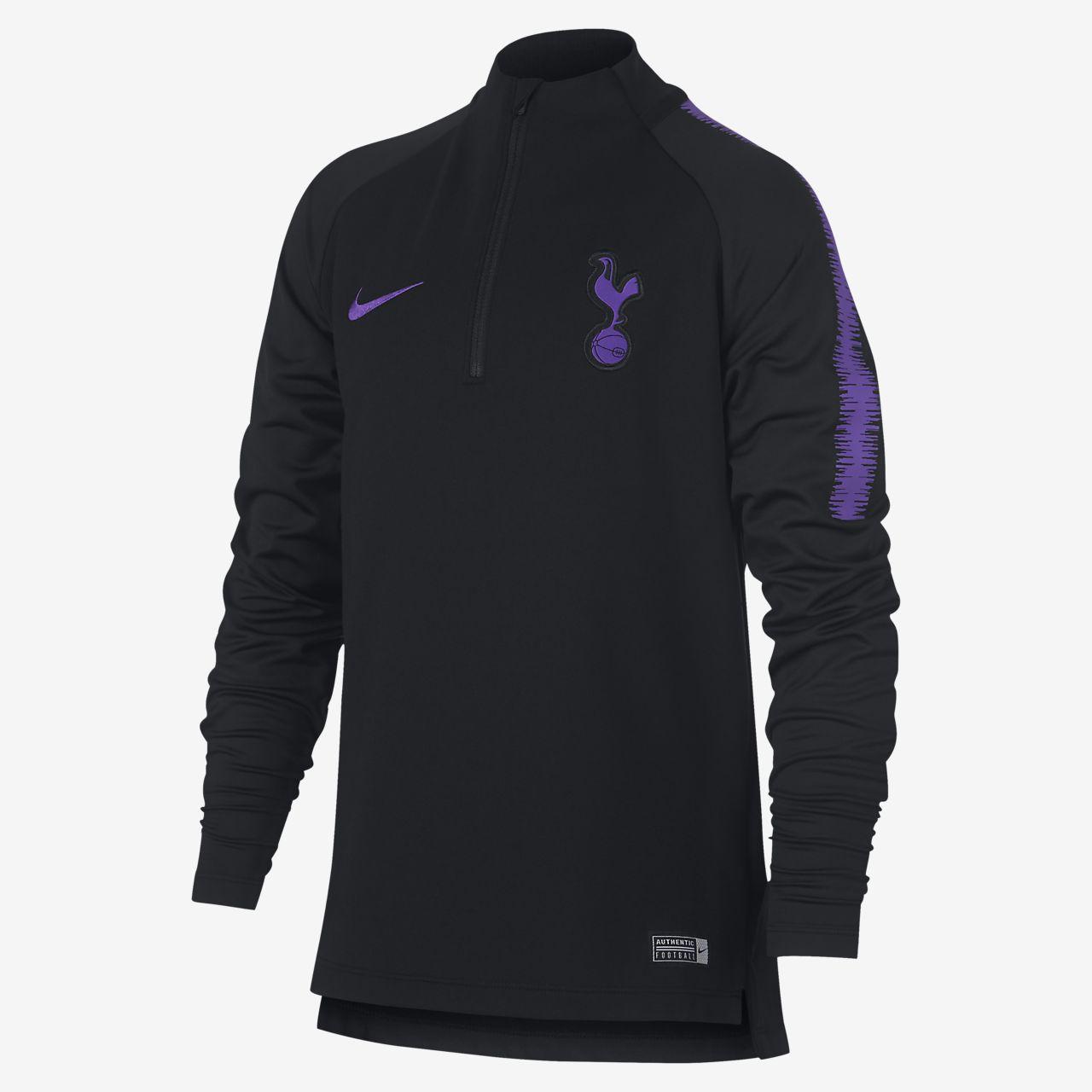 comprar camiseta Tottenham Hotspur manga larga