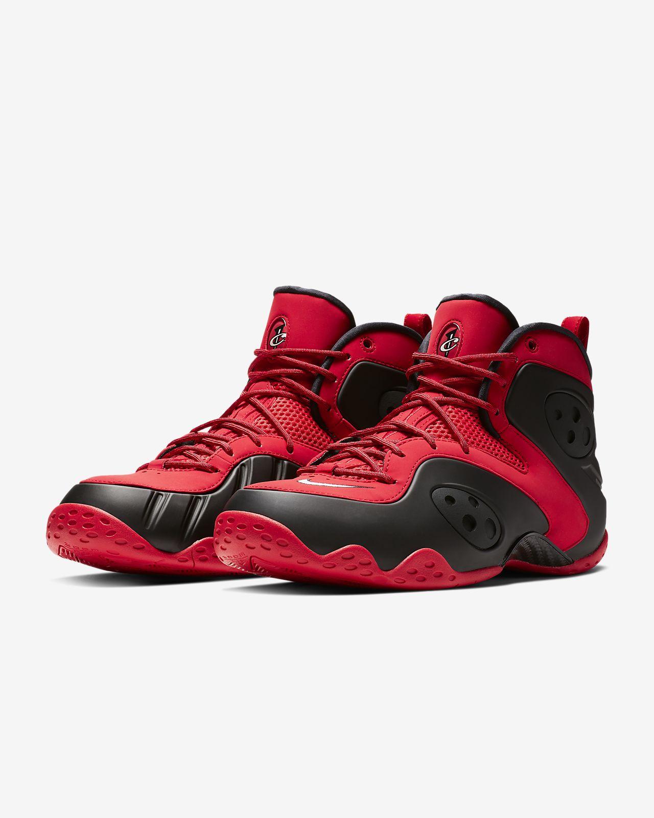 sale retailer a87e2 98a1e ... Nike Air Zoom Rookie Men s Shoe