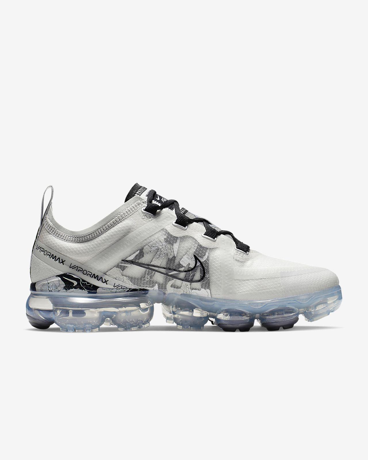 45e33f6db3d Nike Air VaporMax 2019 SE Women s Shoe. Nike.com IE