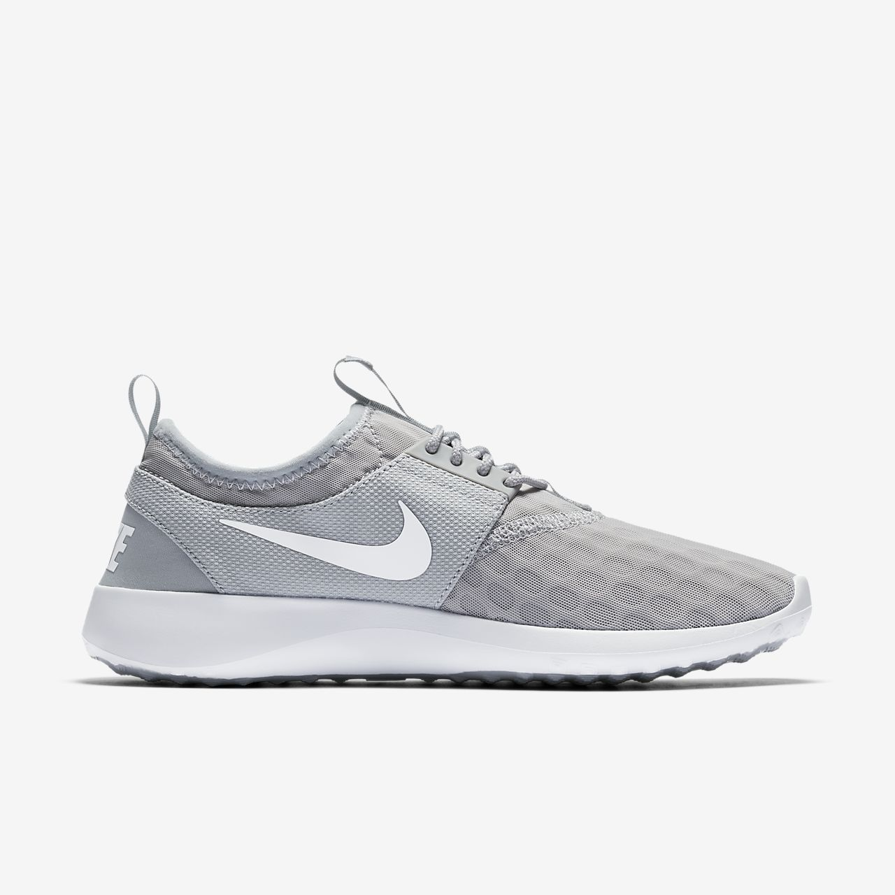 Low Resolution Nike Juvenate Women's Shoe Nike Juvenate Women's Shoe