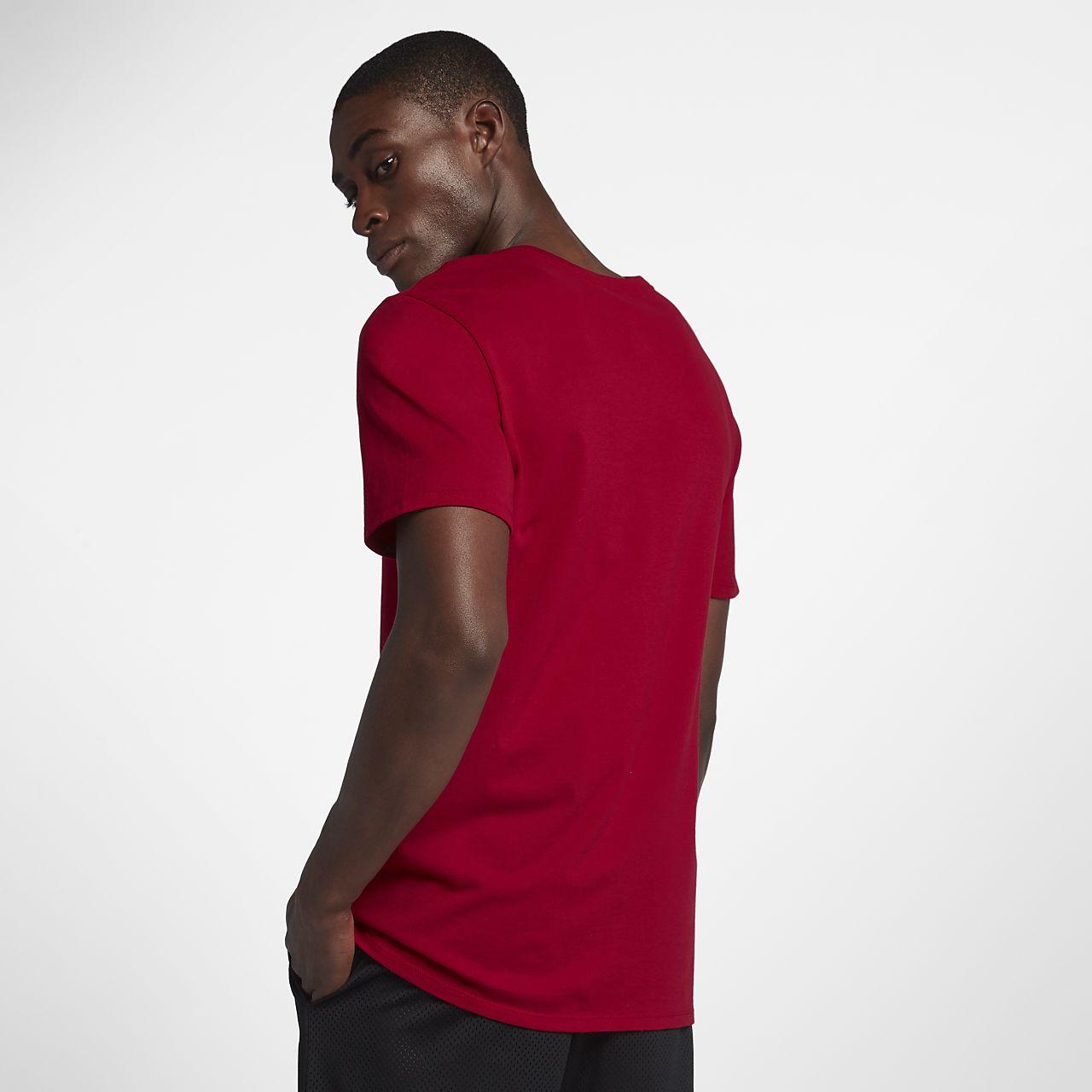 cc063aae Jordan Sportswear