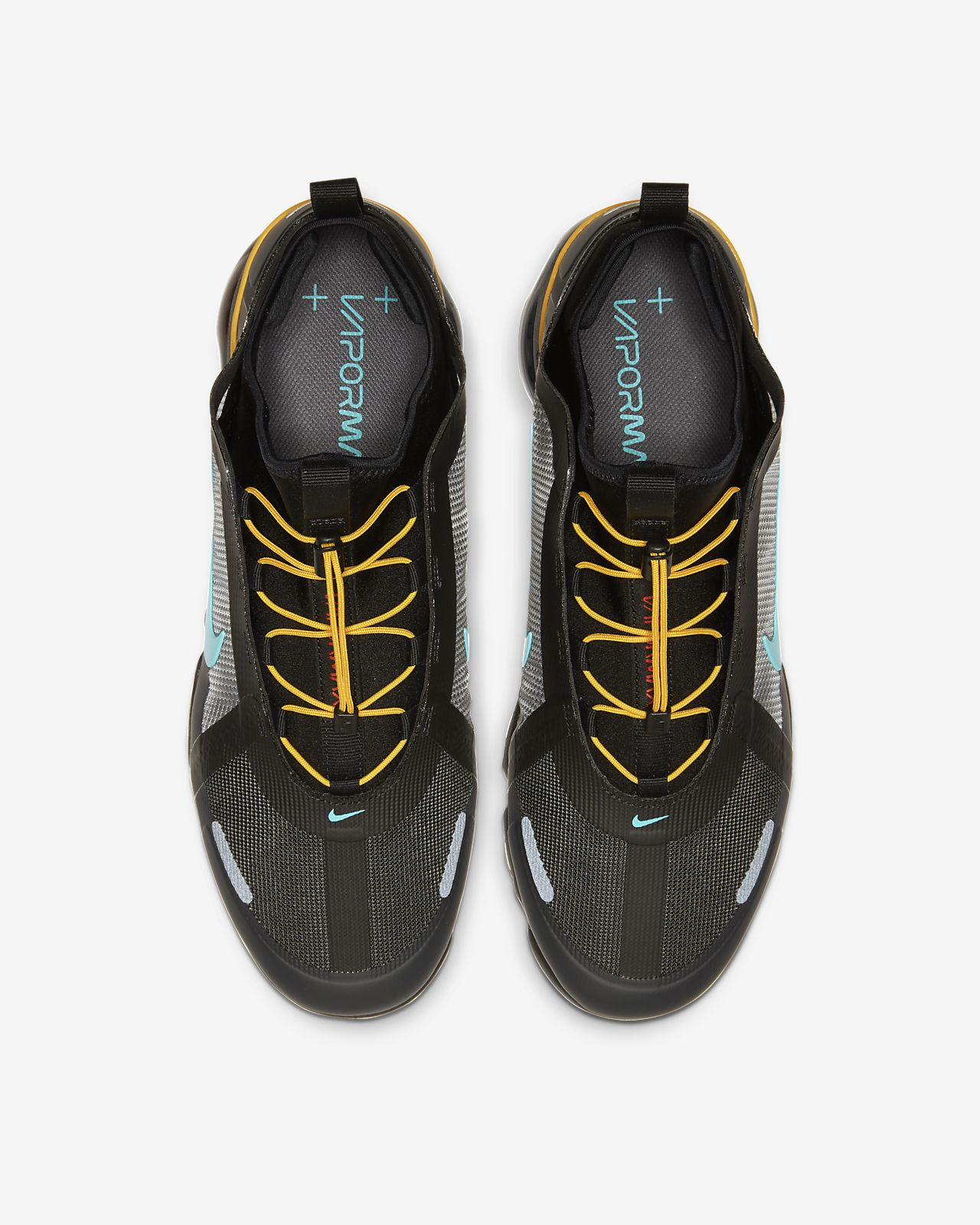 Nike Air VaporMax 2019 Utility Herrenschuh