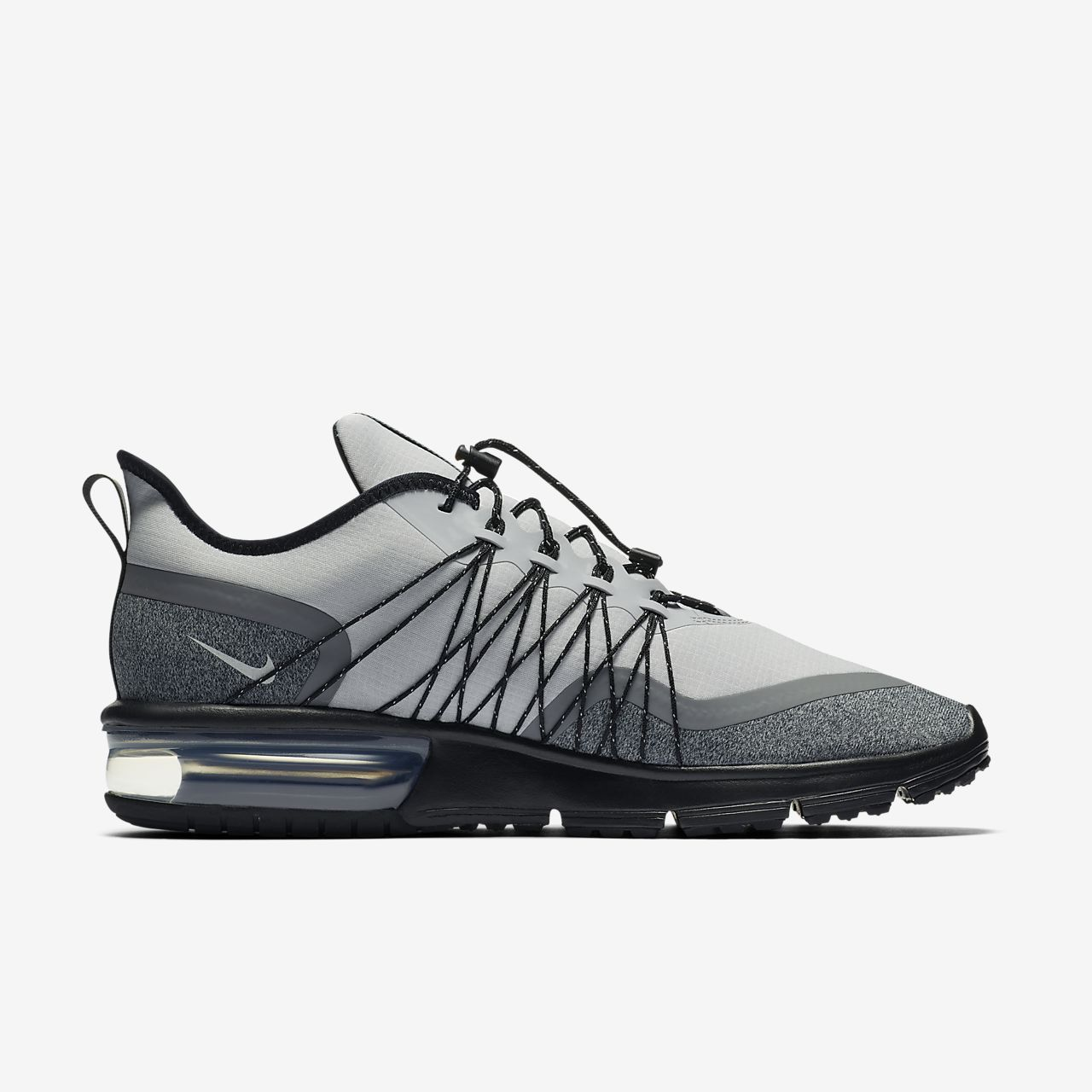 9124722646d Nike Air Max Sequent 4 Shield Men s Shoe. Nike.com ID