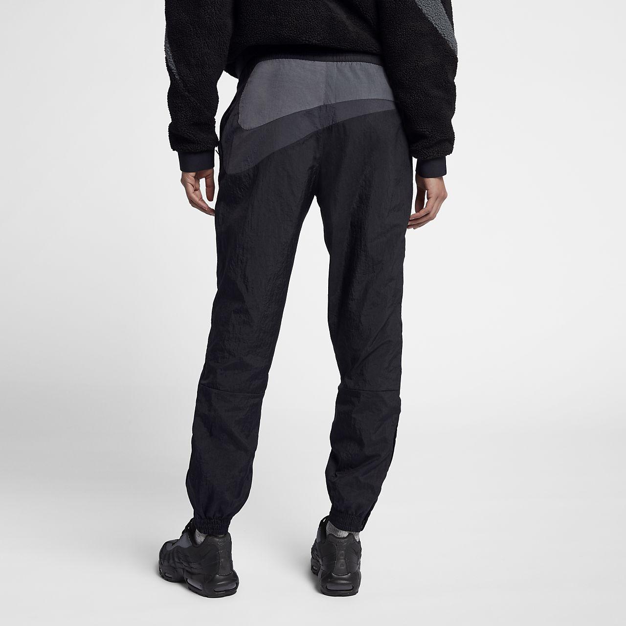 5bb87f0e8c16 Low Resolution Υφαντό παντελόνι φόρμας Nike Sportswear Υφαντό παντελόνι  φόρμας Nike Sportswear