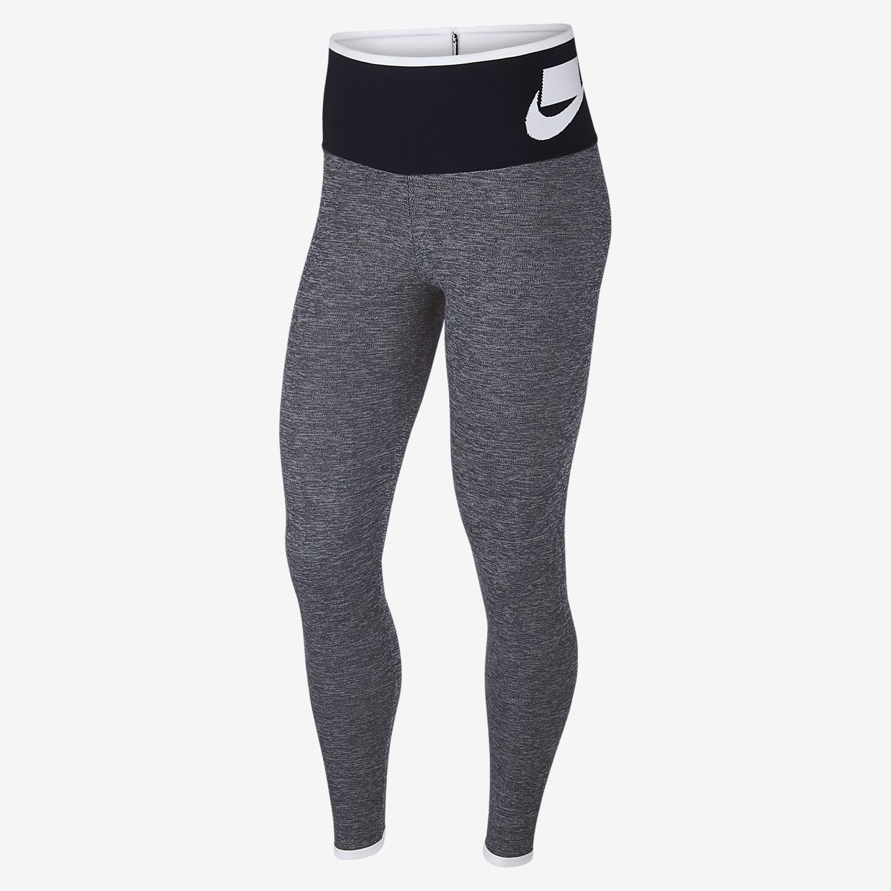 Nike Sportswear Tech Knit Women's Leggings