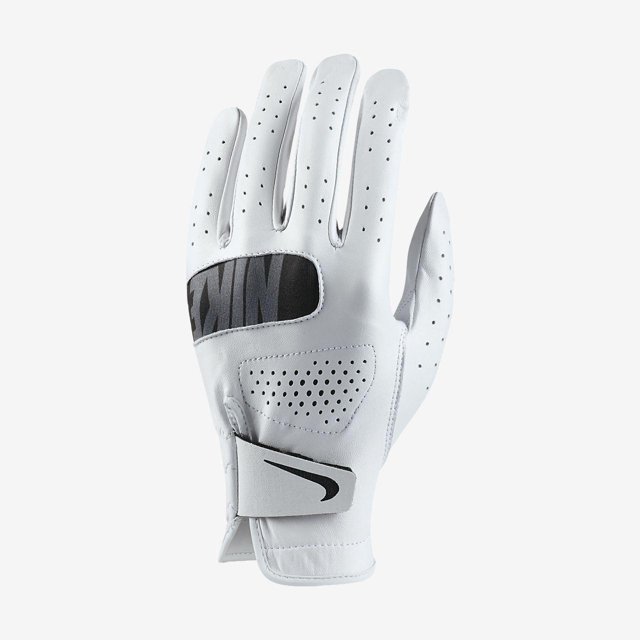 Gant de golf Nike Tour pour Femme (standard/gaucher)