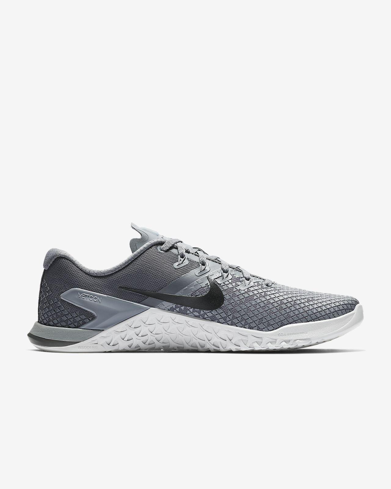 276d234075 Nike Metcon 4 XD Men s Training Shoe. Nike.com CZ