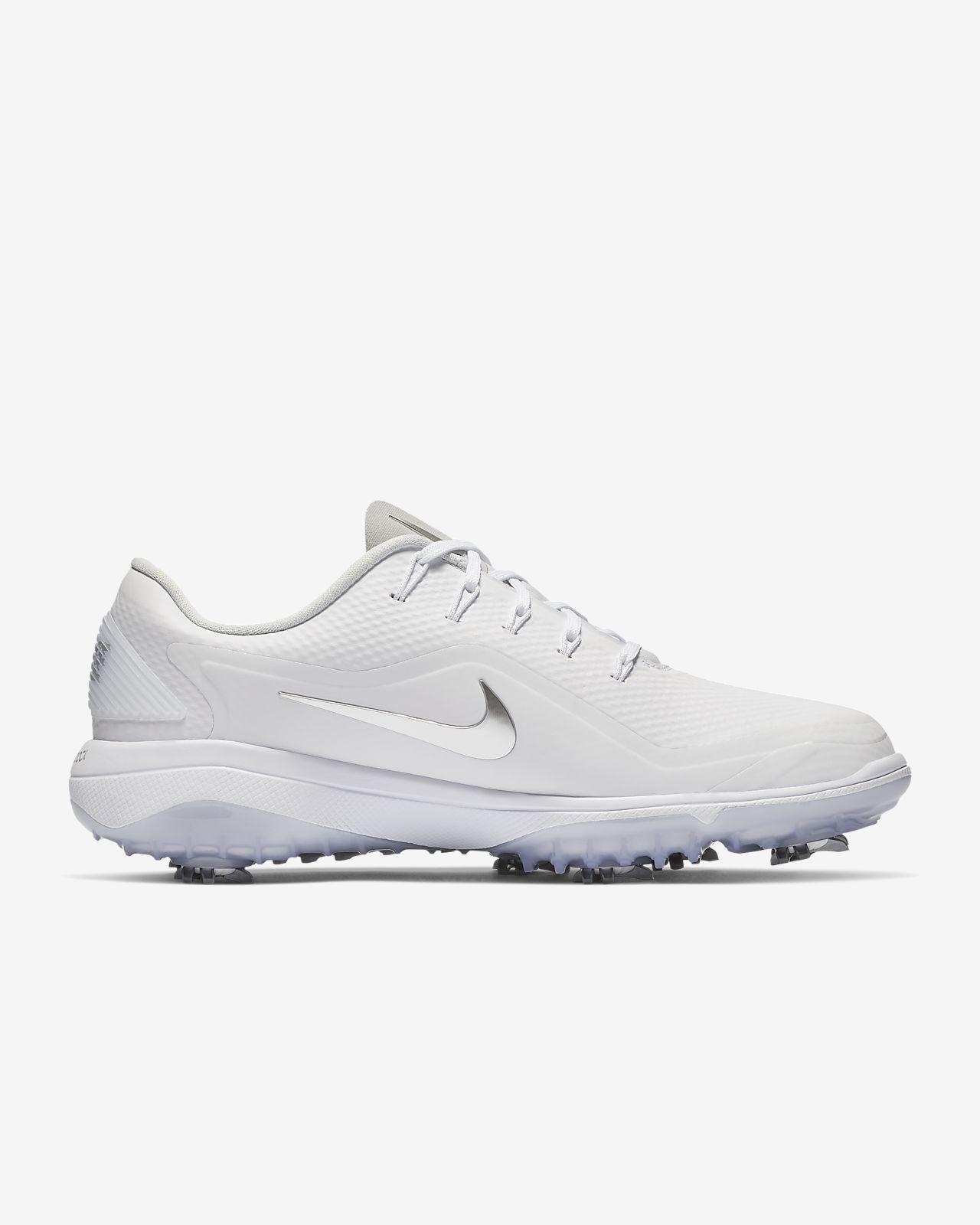 new styles 5745e 3c037 ... Golfsko Nike React Vapor 2 för kvinnor
